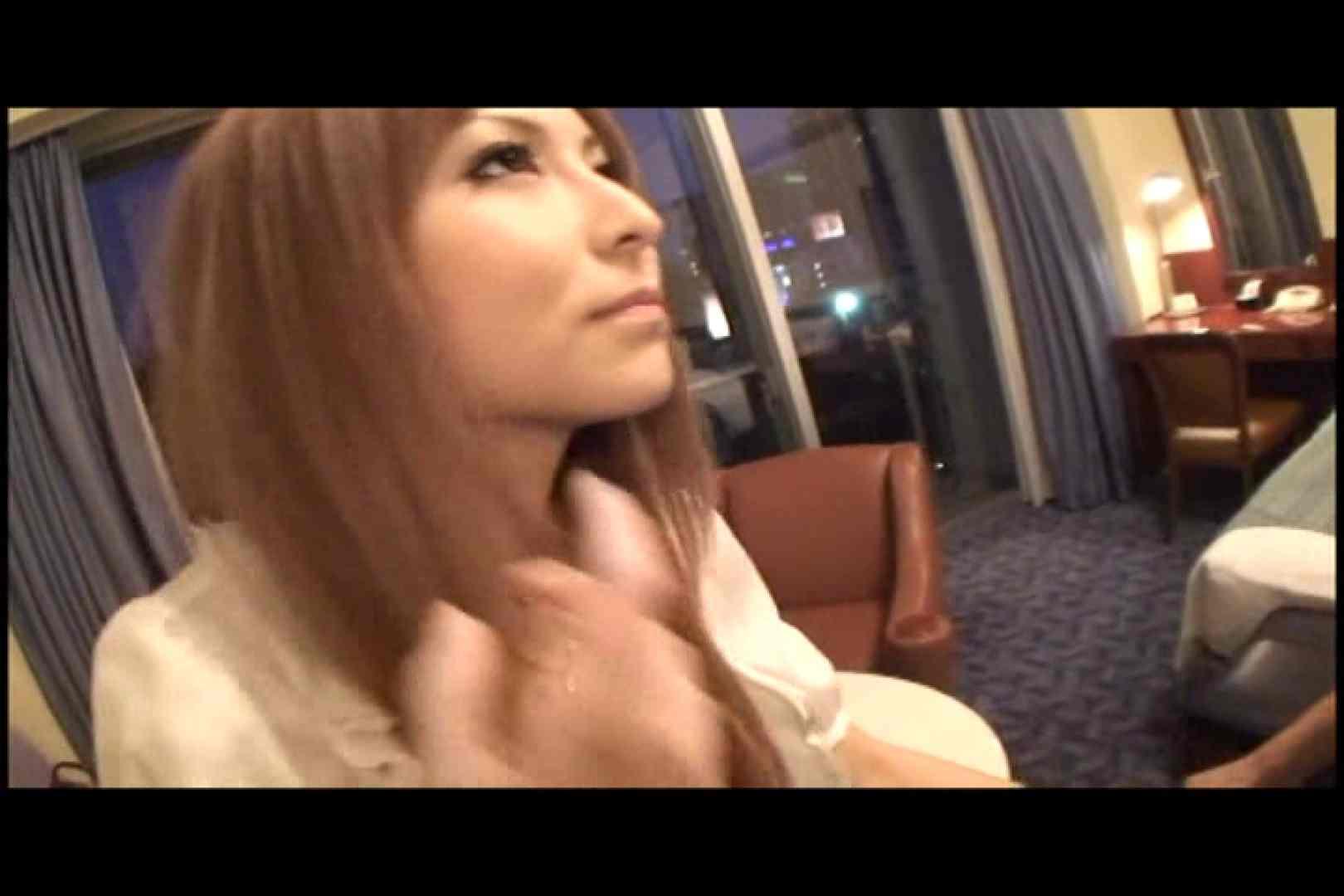 JDハンター全国ツアー vol.055 前編 女子大生のエロ動画  101PIX 64