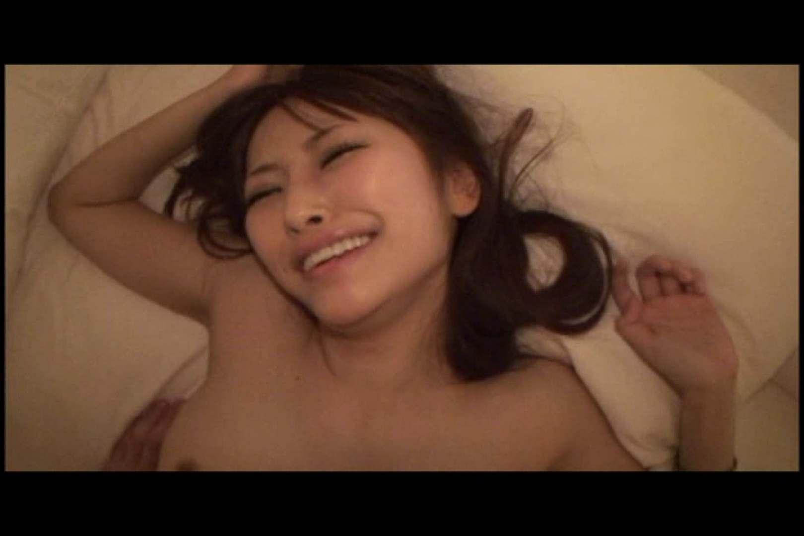 JDハンター全国ツアー vol.058 前編 女子大生のエロ動画  77PIX 8