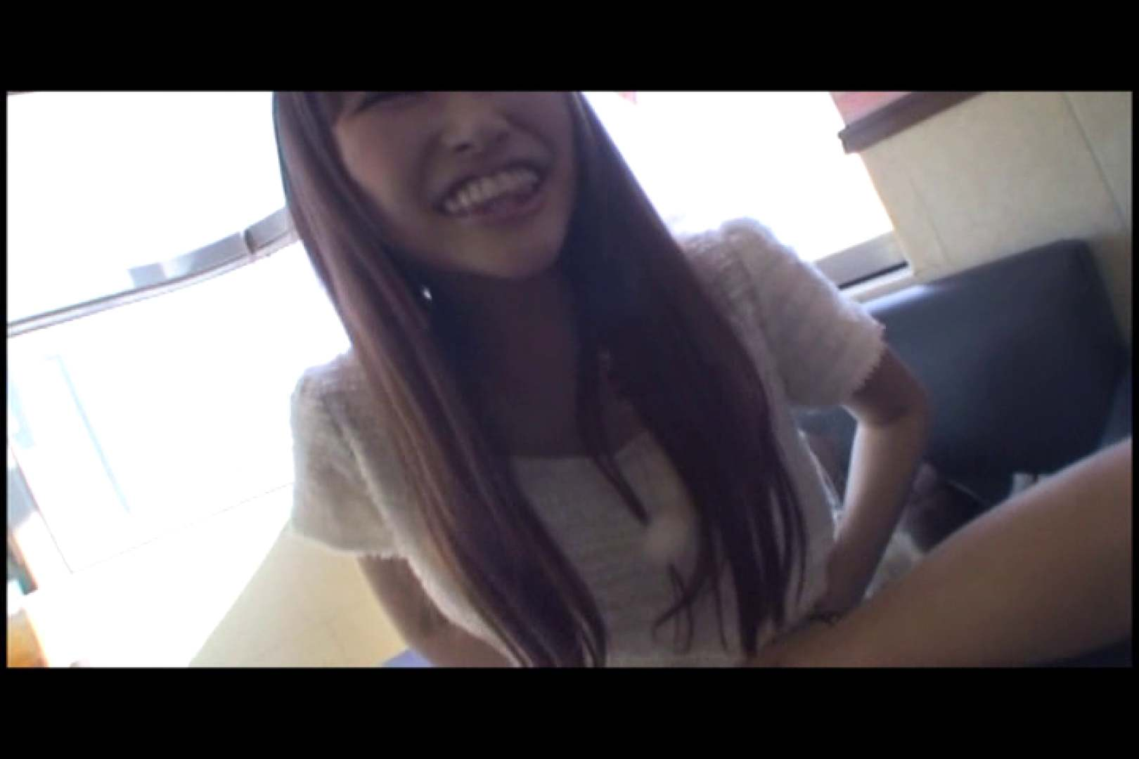 JDハンター全国ツアー vol.058 前編 女子大生のエロ動画  77PIX 26
