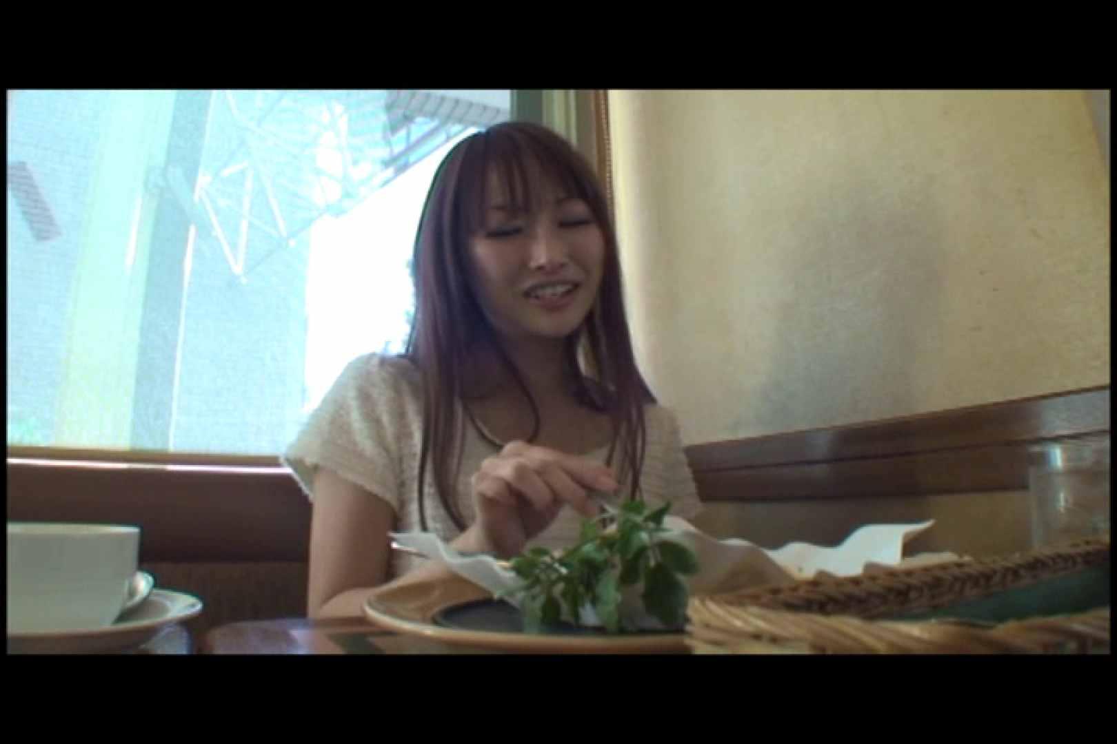 JDハンター全国ツアー vol.058 前編 女子大生のエロ動画  77PIX 32
