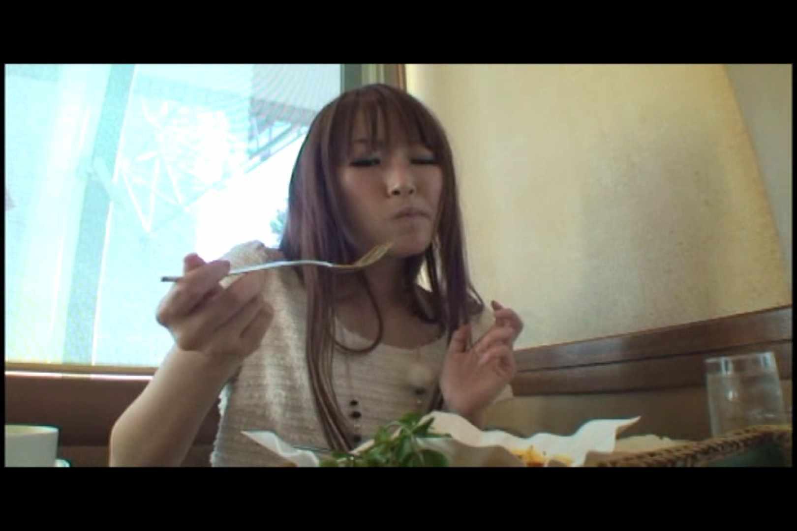 JDハンター全国ツアー vol.058 前編 女子大生のエロ動画 | 0  77PIX 33