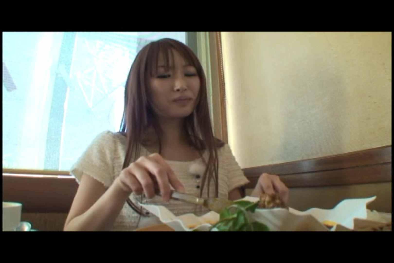 JDハンター全国ツアー vol.058 前編 女子大生のエロ動画  77PIX 34