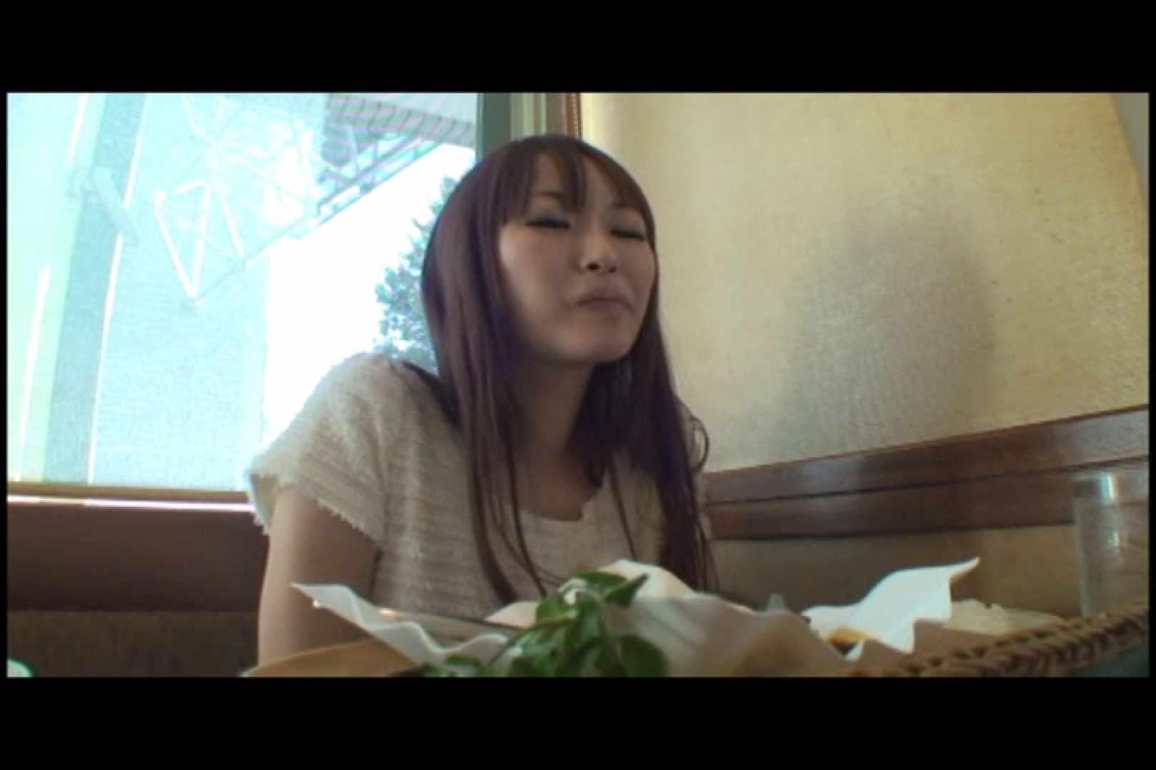 JDハンター全国ツアー vol.058 前編 女子大生のエロ動画 | 0  77PIX 35