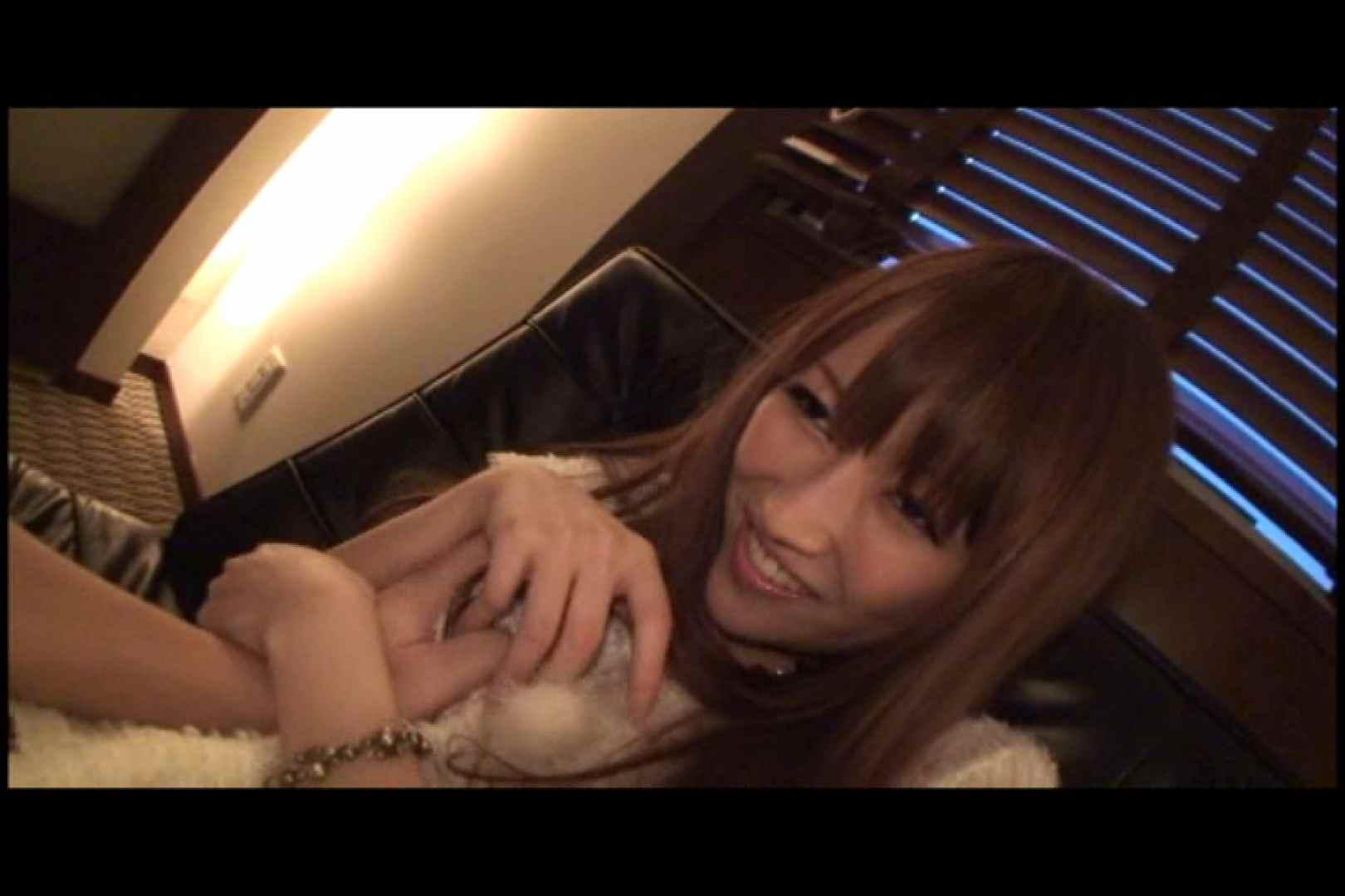 JDハンター全国ツアー vol.058 前編 女子大生のエロ動画 | 0  77PIX 41