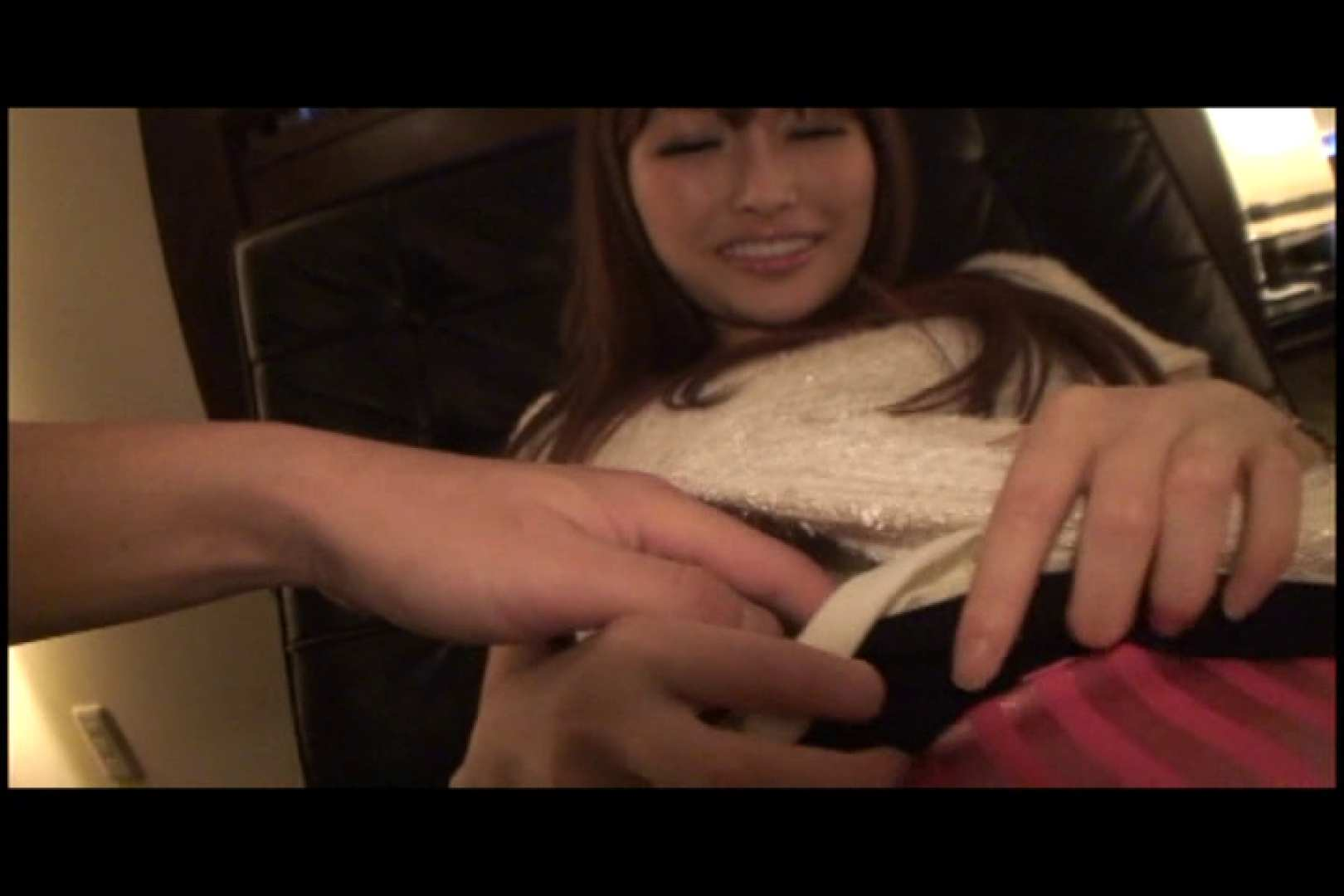 JDハンター全国ツアー vol.058 前編 女子大生のエロ動画  77PIX 46