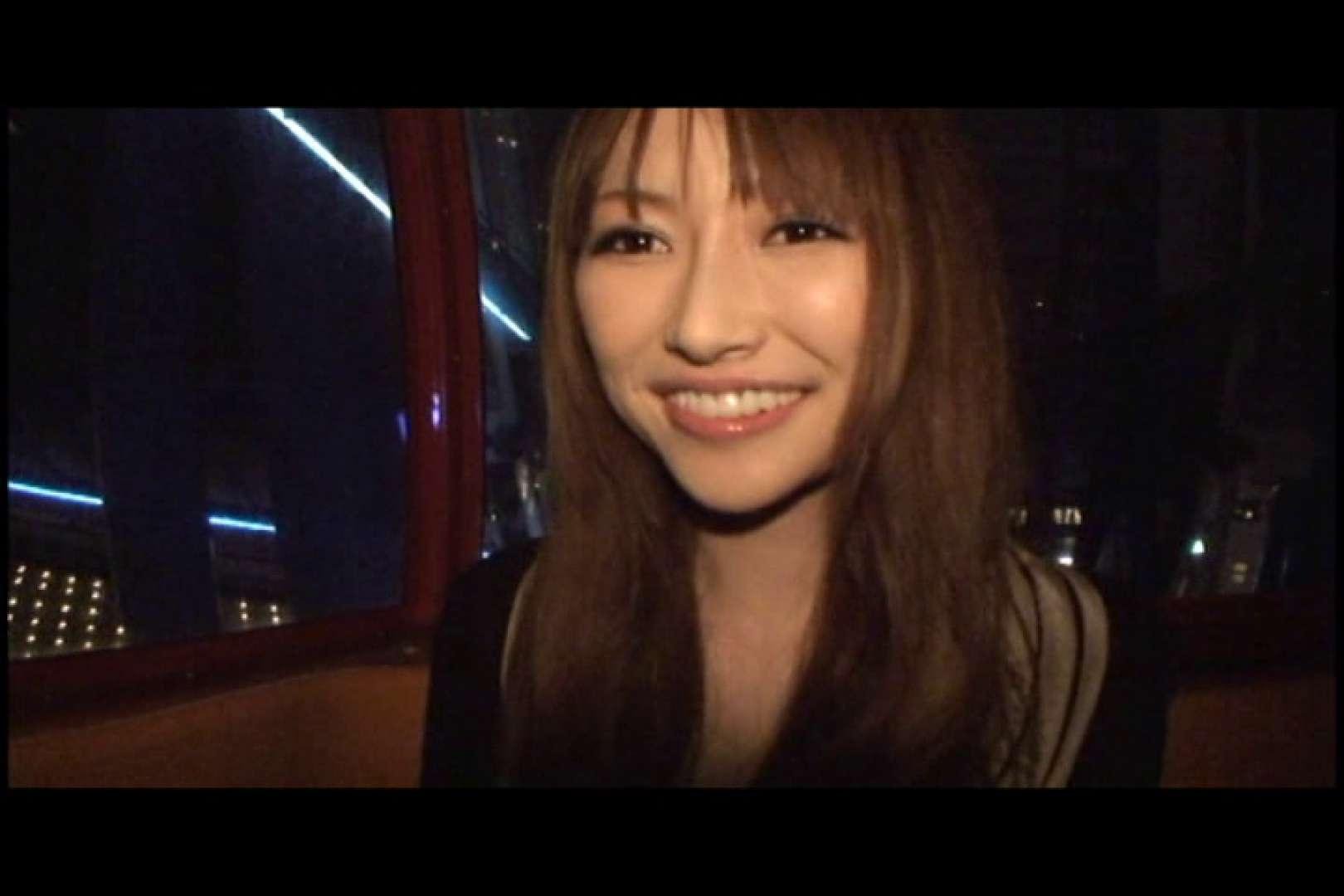 JDハンター全国ツアー vol.058 後編 女子大生のエロ動画  106PIX 4