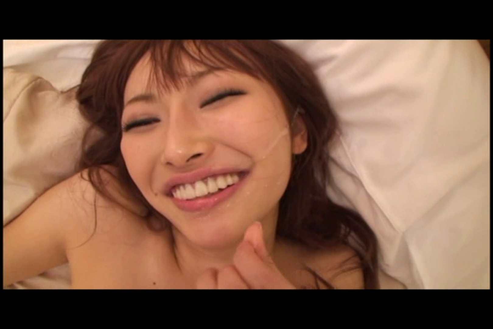 JDハンター全国ツアー vol.058 後編 女子大生のエロ動画  106PIX 26