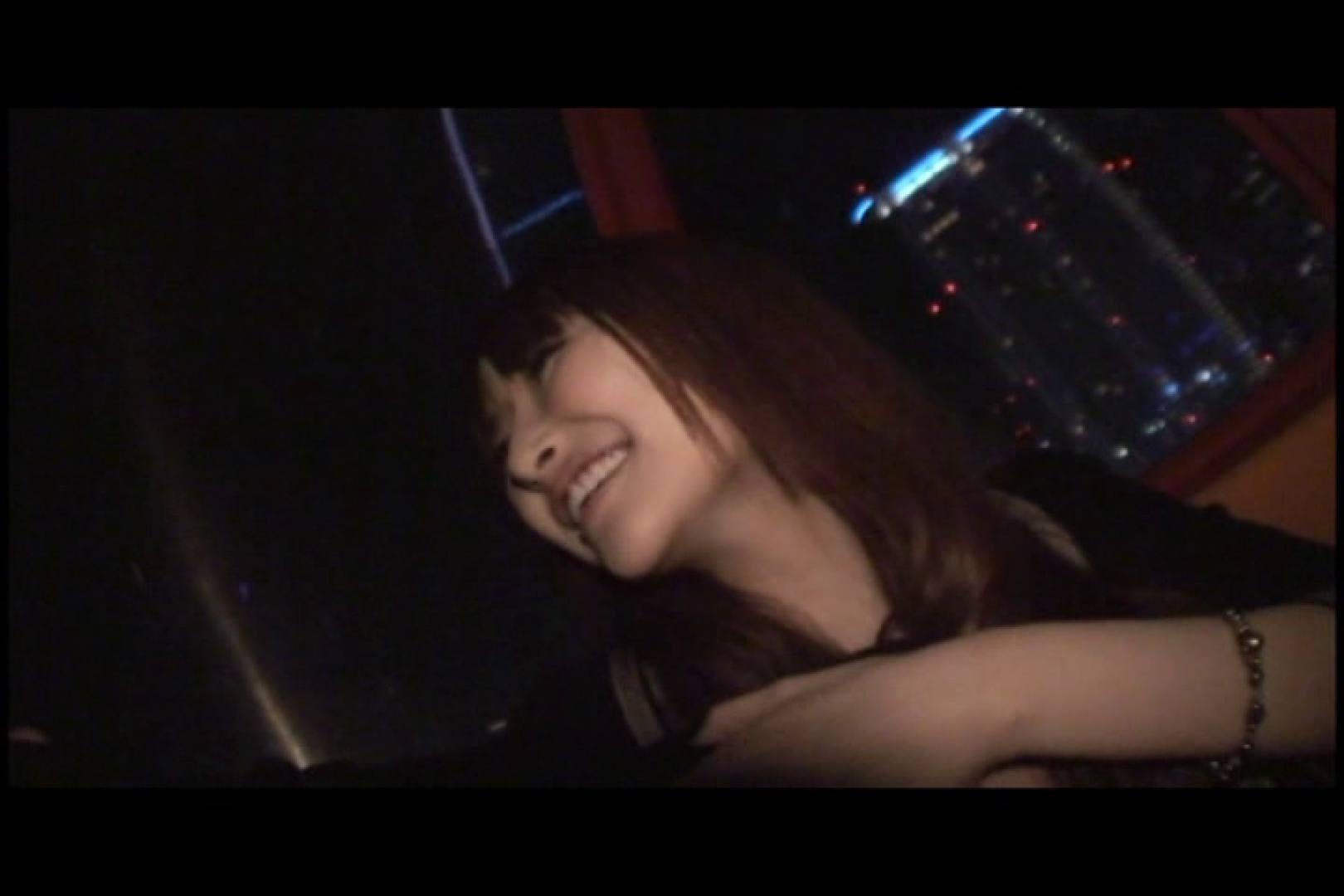 JDハンター全国ツアー vol.058 後編 女子大生のエロ動画  106PIX 30