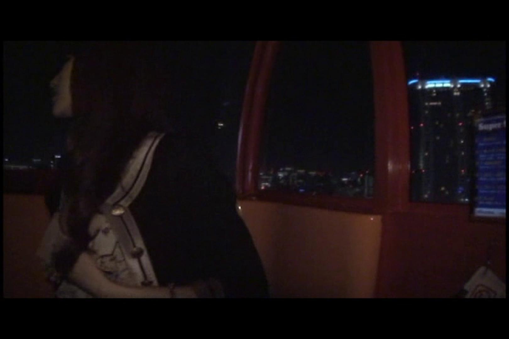 JDハンター全国ツアー vol.058 後編 女子大生のエロ動画  106PIX 32