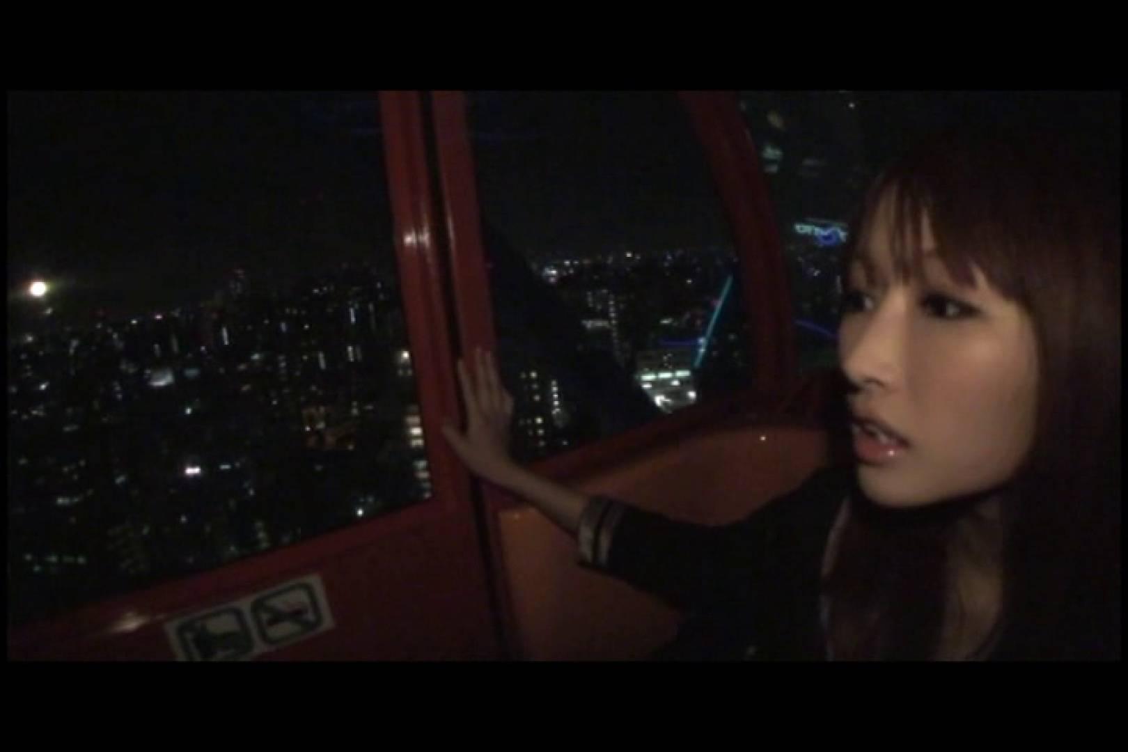 JDハンター全国ツアー vol.058 後編 女子大生のエロ動画 | 0  106PIX 37