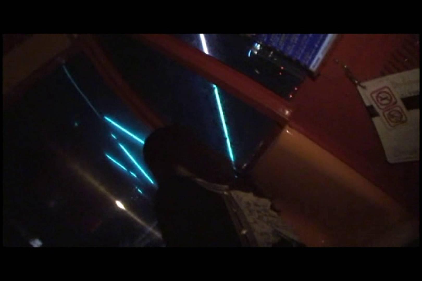 JDハンター全国ツアー vol.058 後編 女子大生のエロ動画  106PIX 40