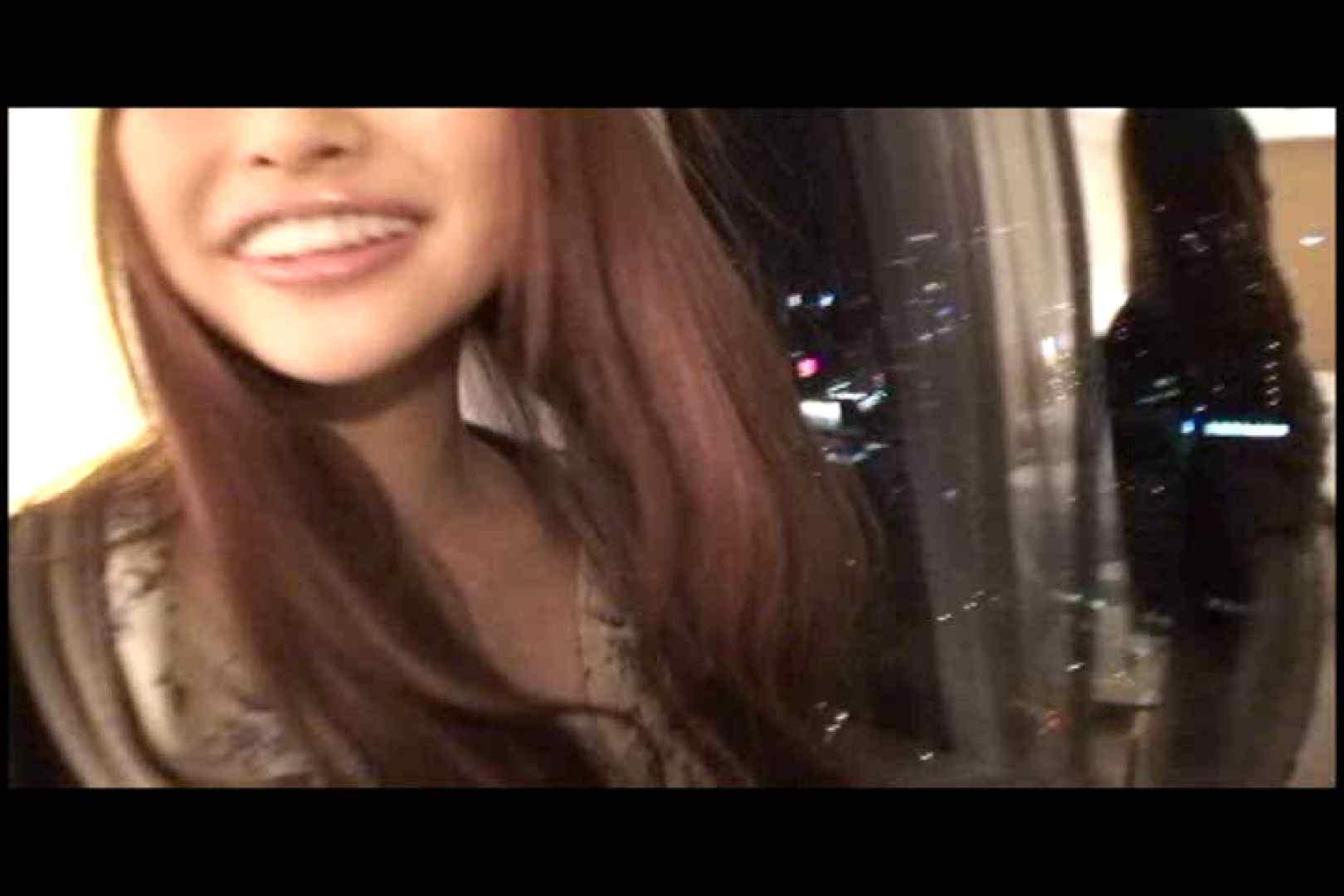 JDハンター全国ツアー vol.058 後編 女子大生のエロ動画 | 0  106PIX 43