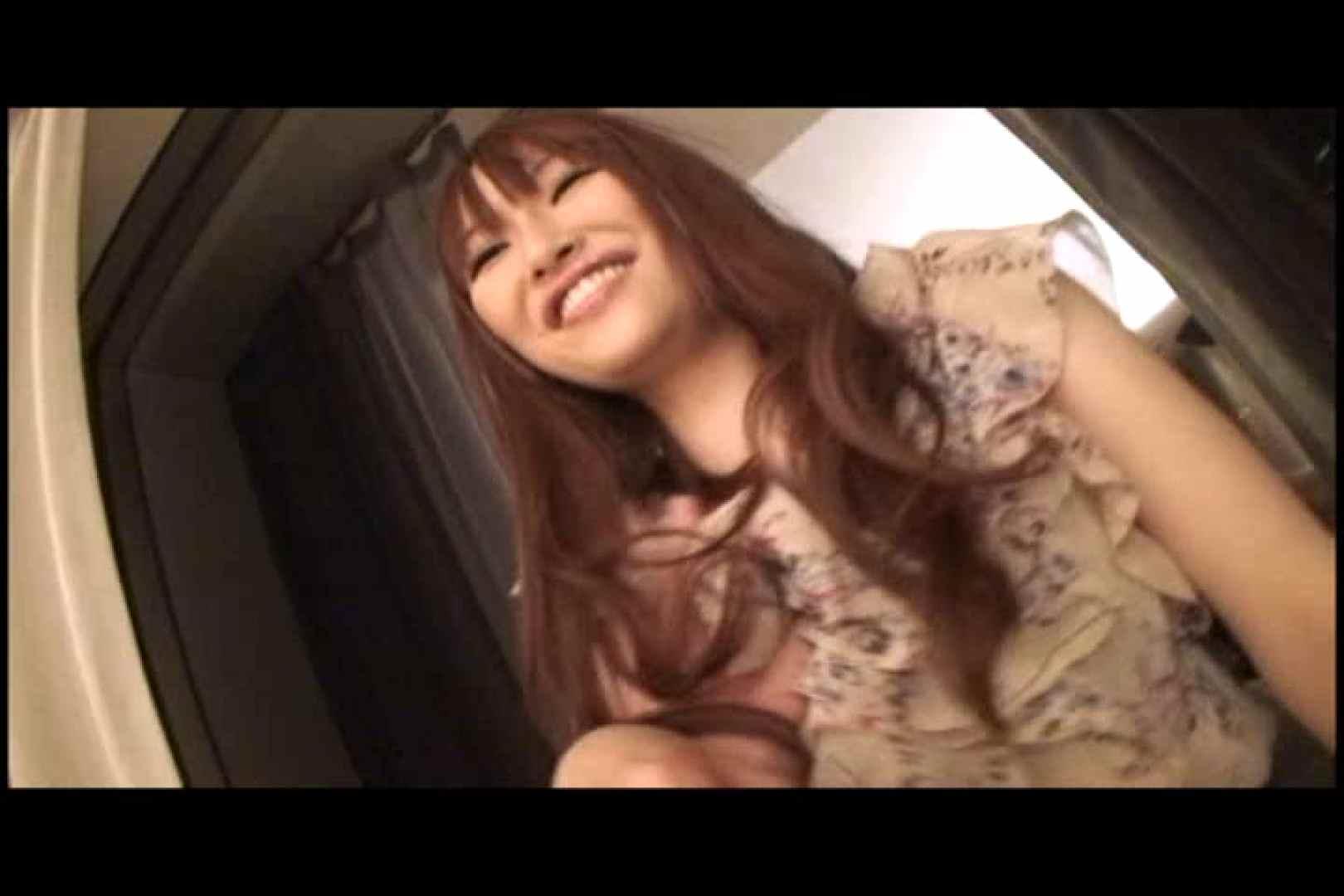 JDハンター全国ツアー vol.058 後編 女子大生のエロ動画  106PIX 44