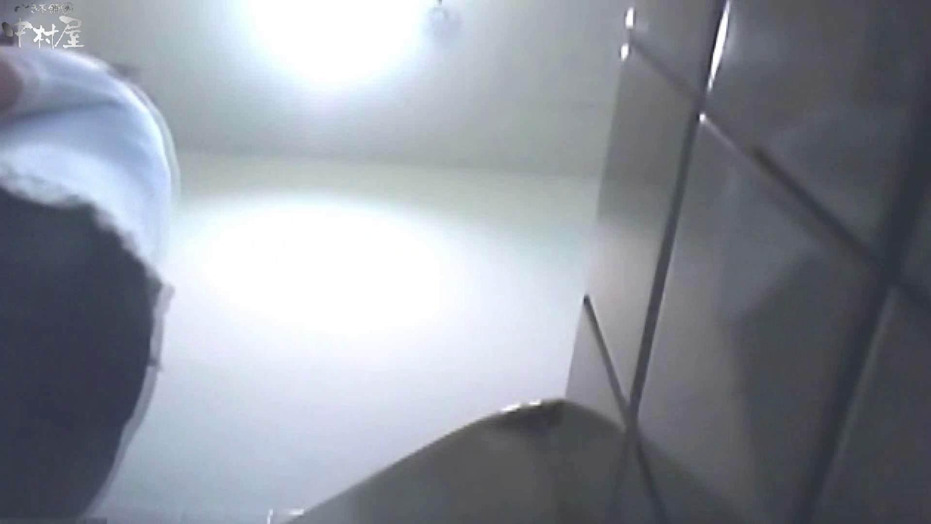 解禁!海の家4カメ洗面所vol.05 洗面所編   人気シリーズ  85PIX 73