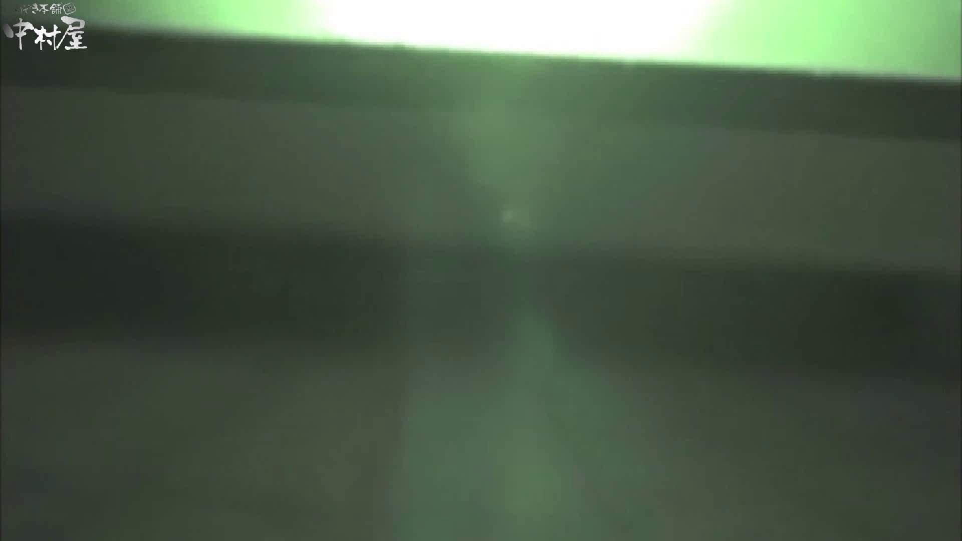 解禁!海の家4カメ洗面所vol.09 人気シリーズ   洗面所編  97PIX 1