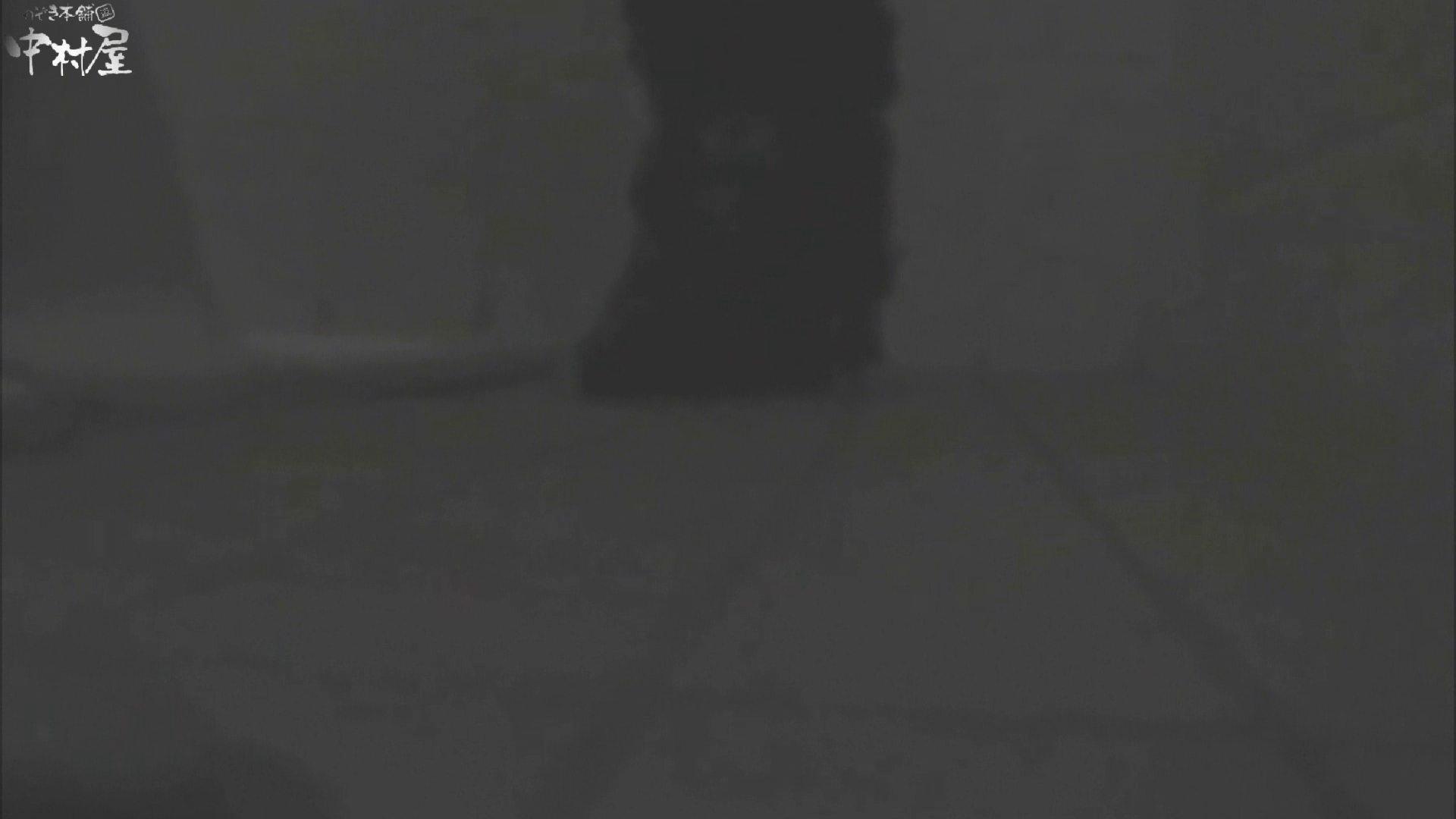 解禁!海の家4カメ洗面所vol.09 ギャルのエロ動画 濡れ場動画紹介 97PIX 17