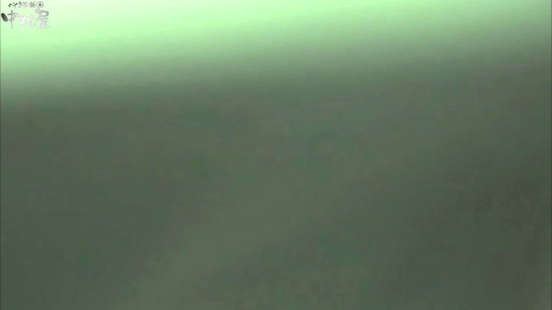 解禁!海の家4カメ洗面所vol.09 ギャルのエロ動画 濡れ場動画紹介 97PIX 92