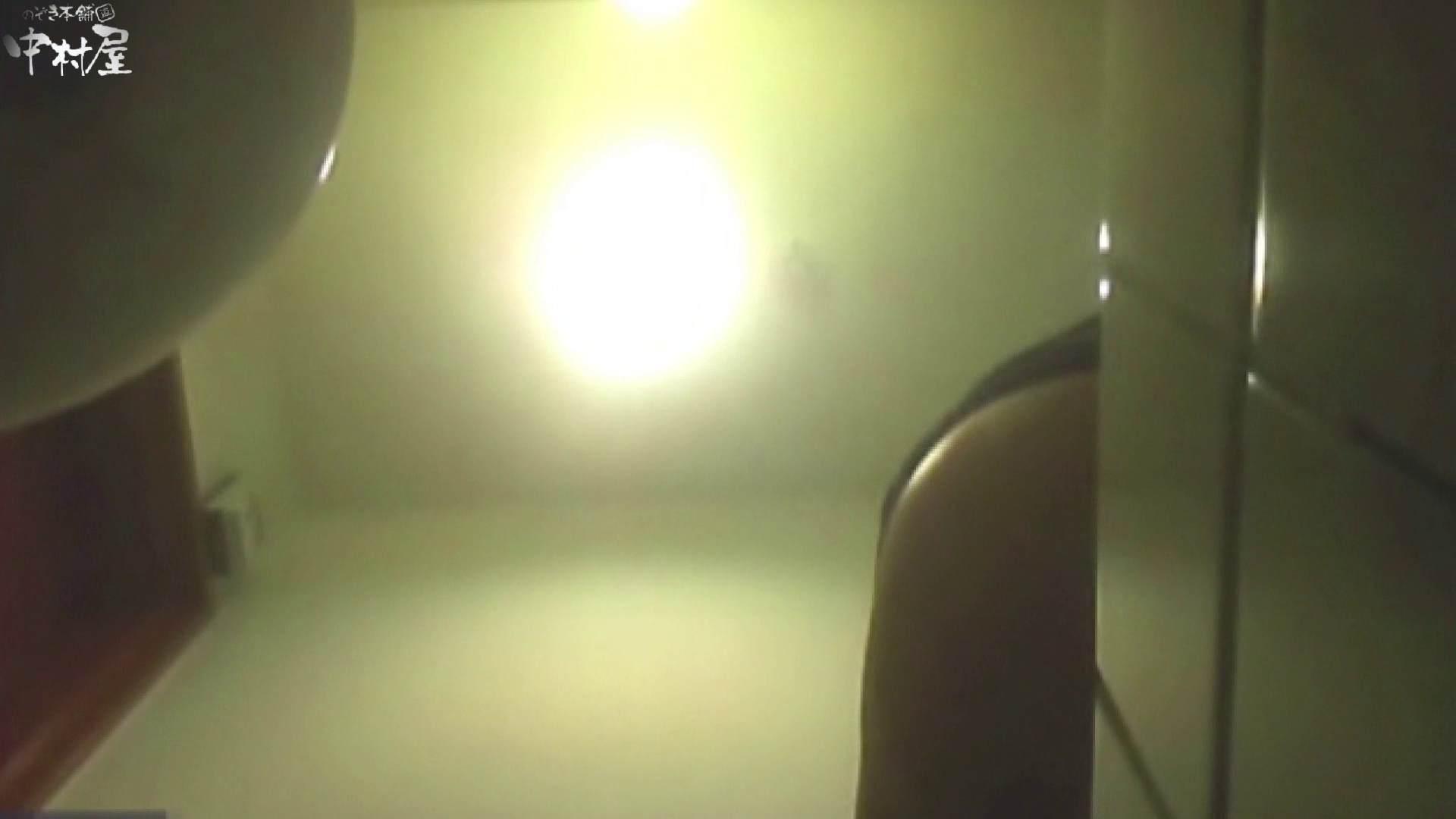解禁!海の家4カメ洗面所vol.15 人気シリーズ スケベ動画紹介 112PIX 92