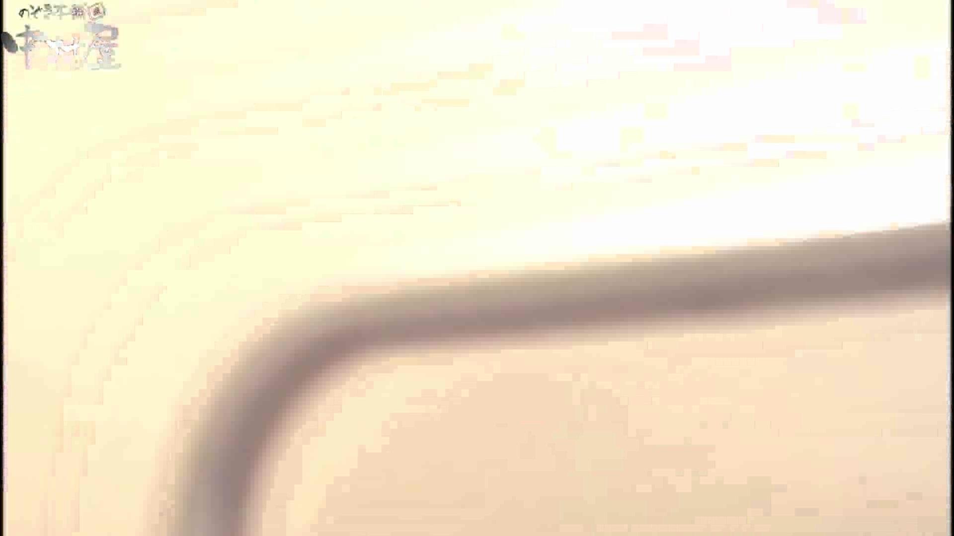 解禁!海の家4カメ洗面所vol.17 ギャルのエロ動画 エロ画像 75PIX 47