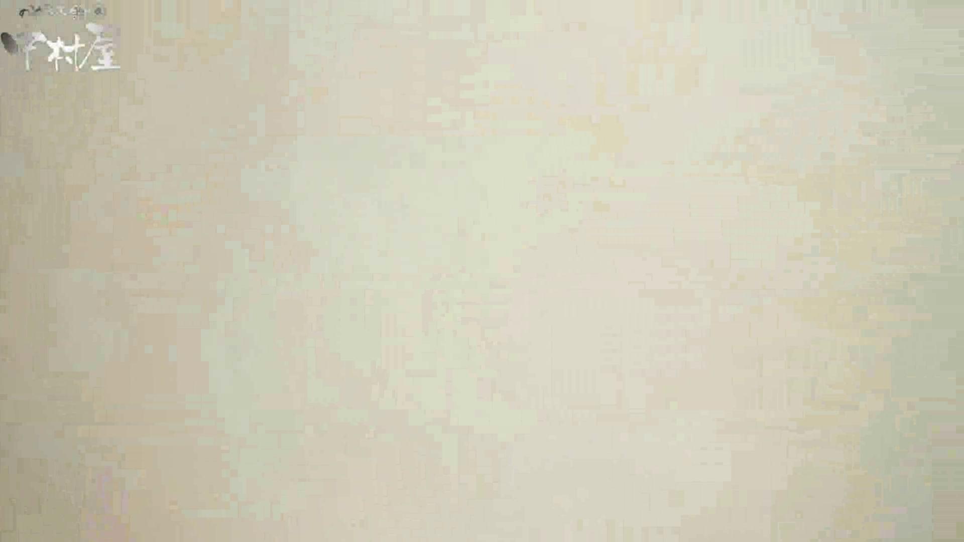 解禁!海の家4カメ洗面所vol.19 洗面所編 戯れ無修正画像 91PIX 11