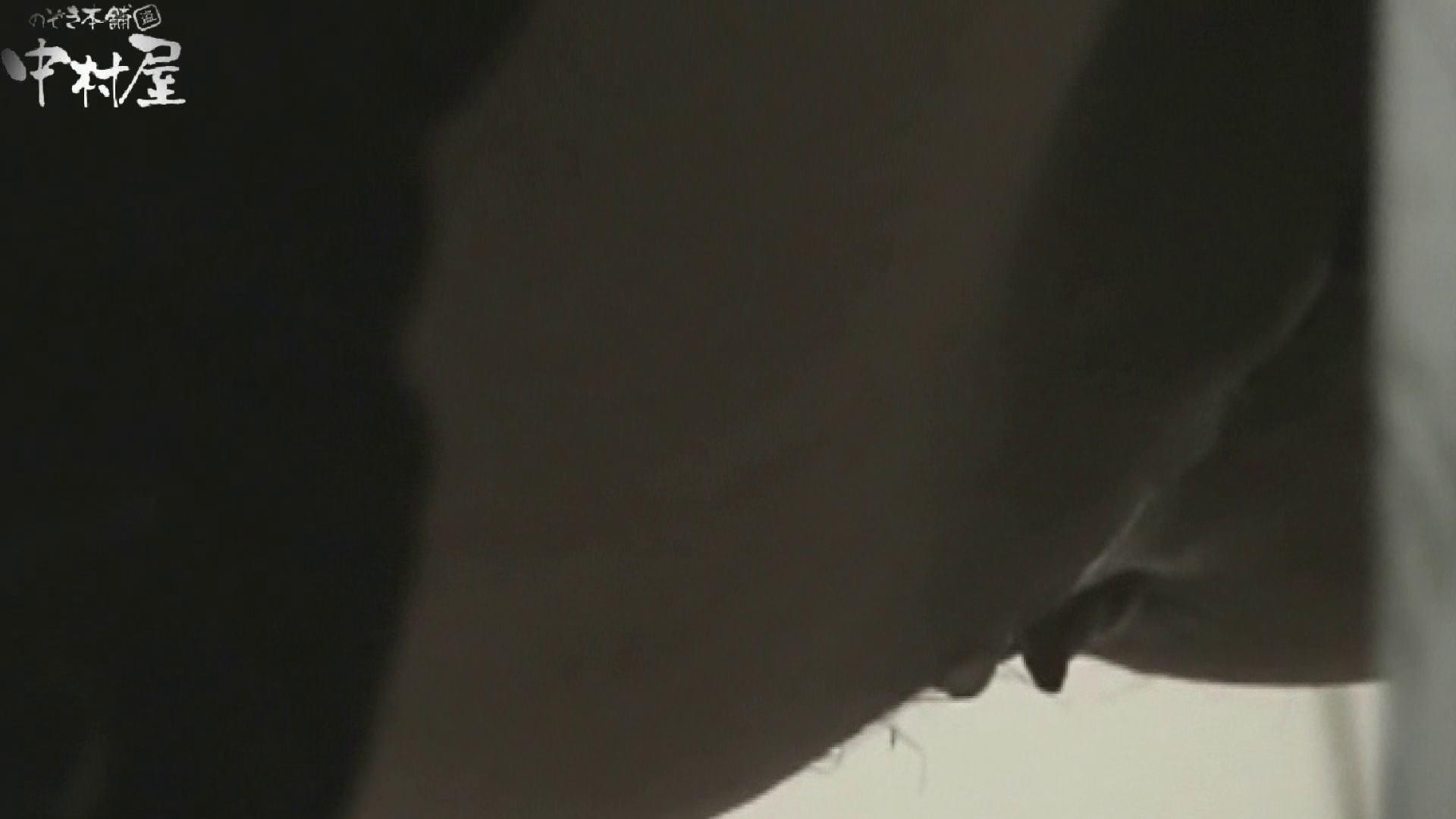 解禁!海の家4カメ洗面所vol.19 ギャルのエロ動画 | 人気シリーズ  91PIX 55