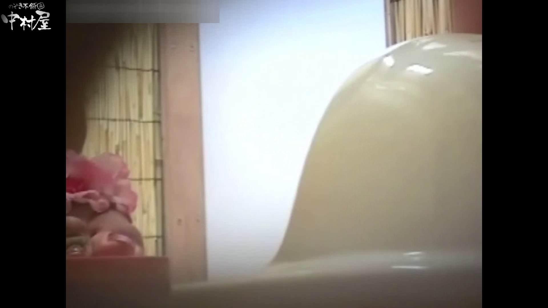 解禁!海の家4カメ洗面所vol.38 人気シリーズ われめAV動画紹介 76PIX 62