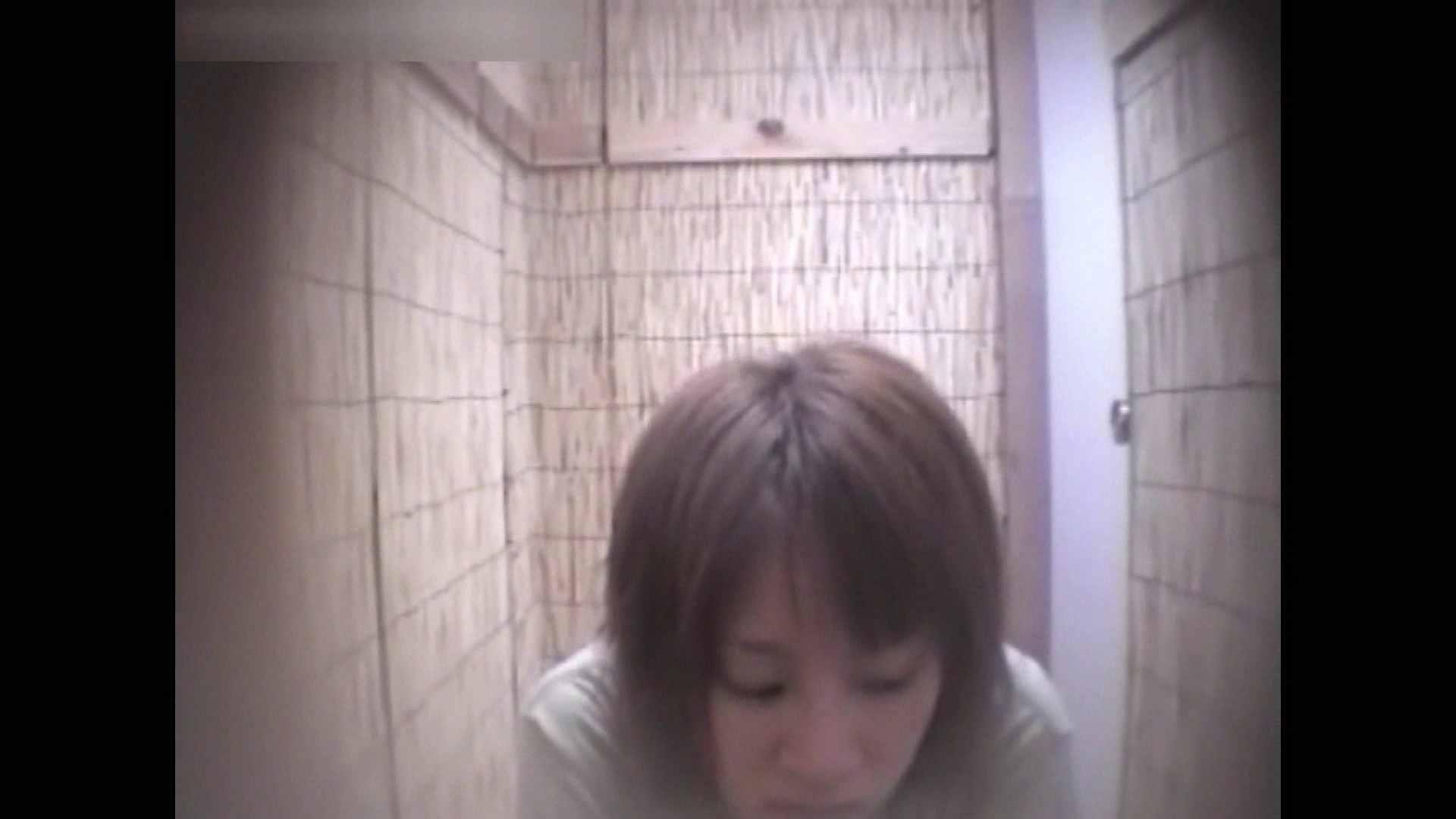 解禁!海の家4カメ洗面所vol.40 ギャルのエロ動画   洗面所編  105PIX 4