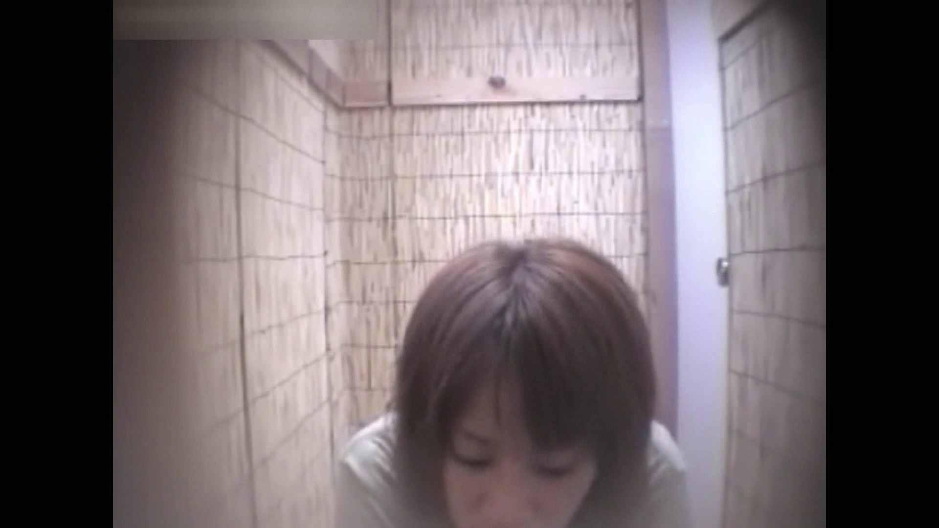 解禁!海の家4カメ洗面所vol.40 人気シリーズ えろ無修正画像 105PIX 5