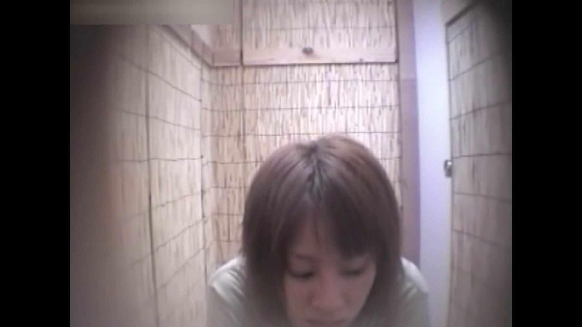 解禁!海の家4カメ洗面所vol.40 ギャルのエロ動画  105PIX 33