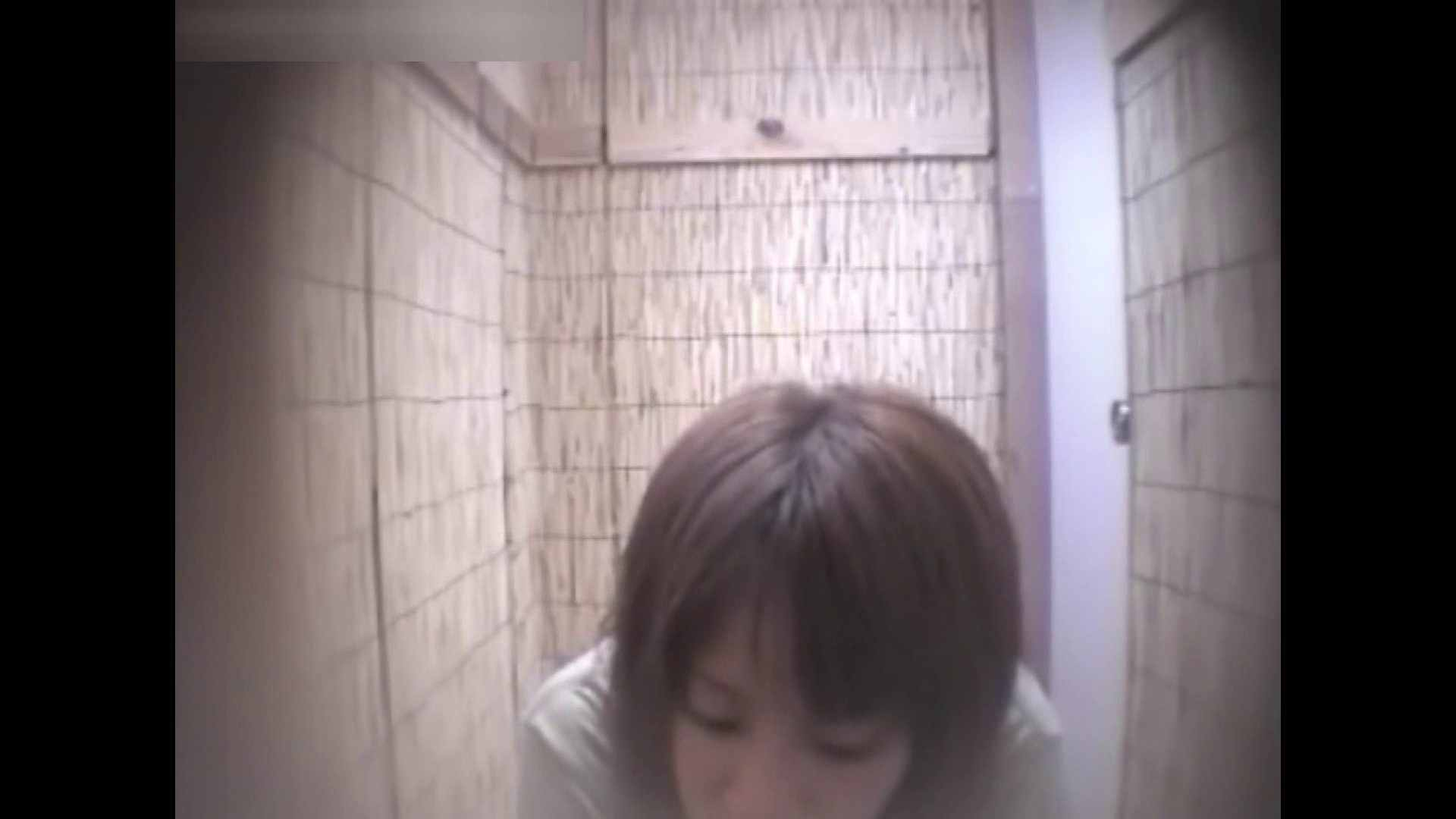 解禁!海の家4カメ洗面所vol.40 ギャルのエロ動画  105PIX 45