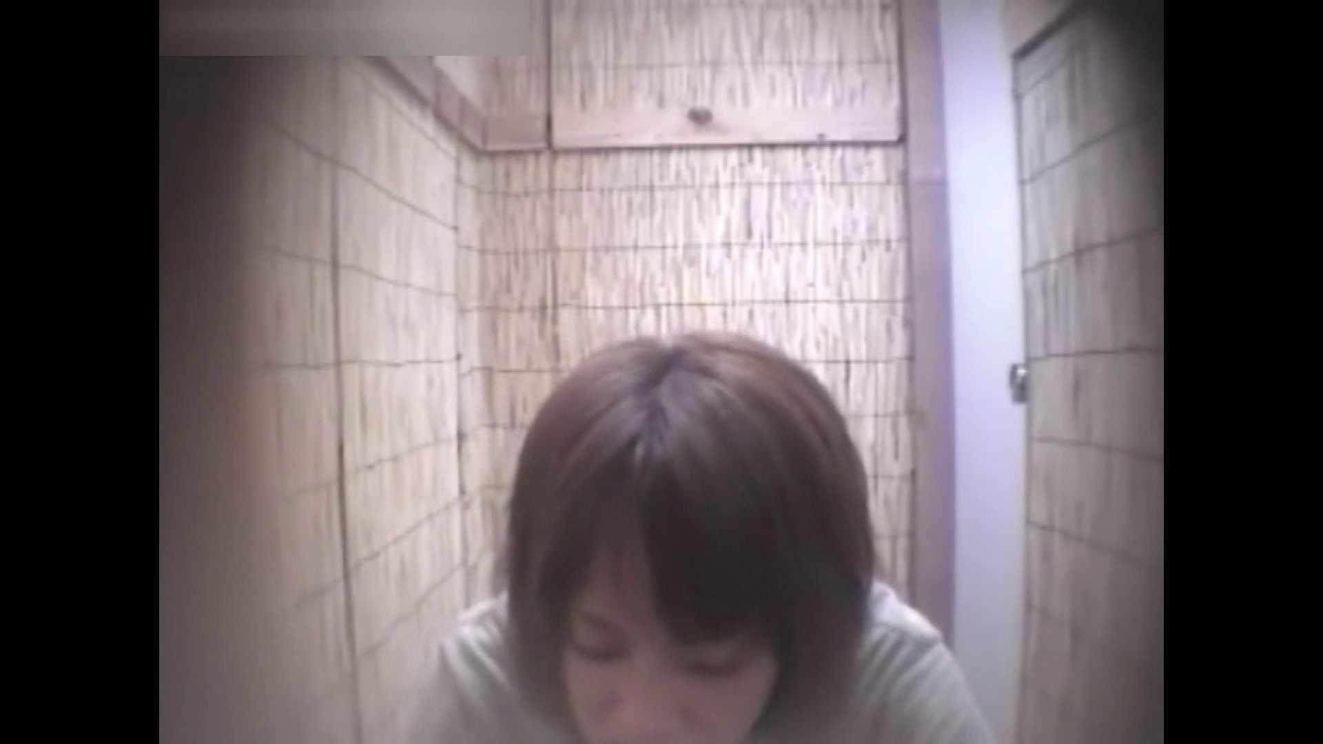 解禁!海の家4カメ洗面所vol.40 人気シリーズ えろ無修正画像 105PIX 47