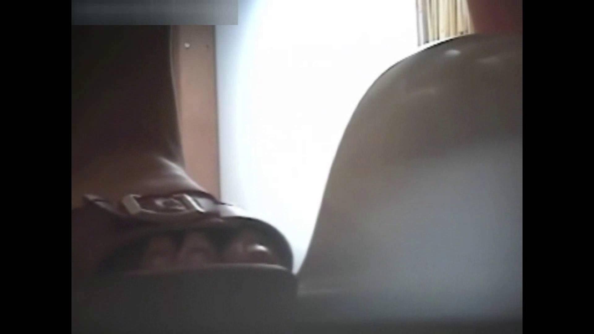 解禁!海の家4カメ洗面所vol.40 人気シリーズ えろ無修正画像 105PIX 83