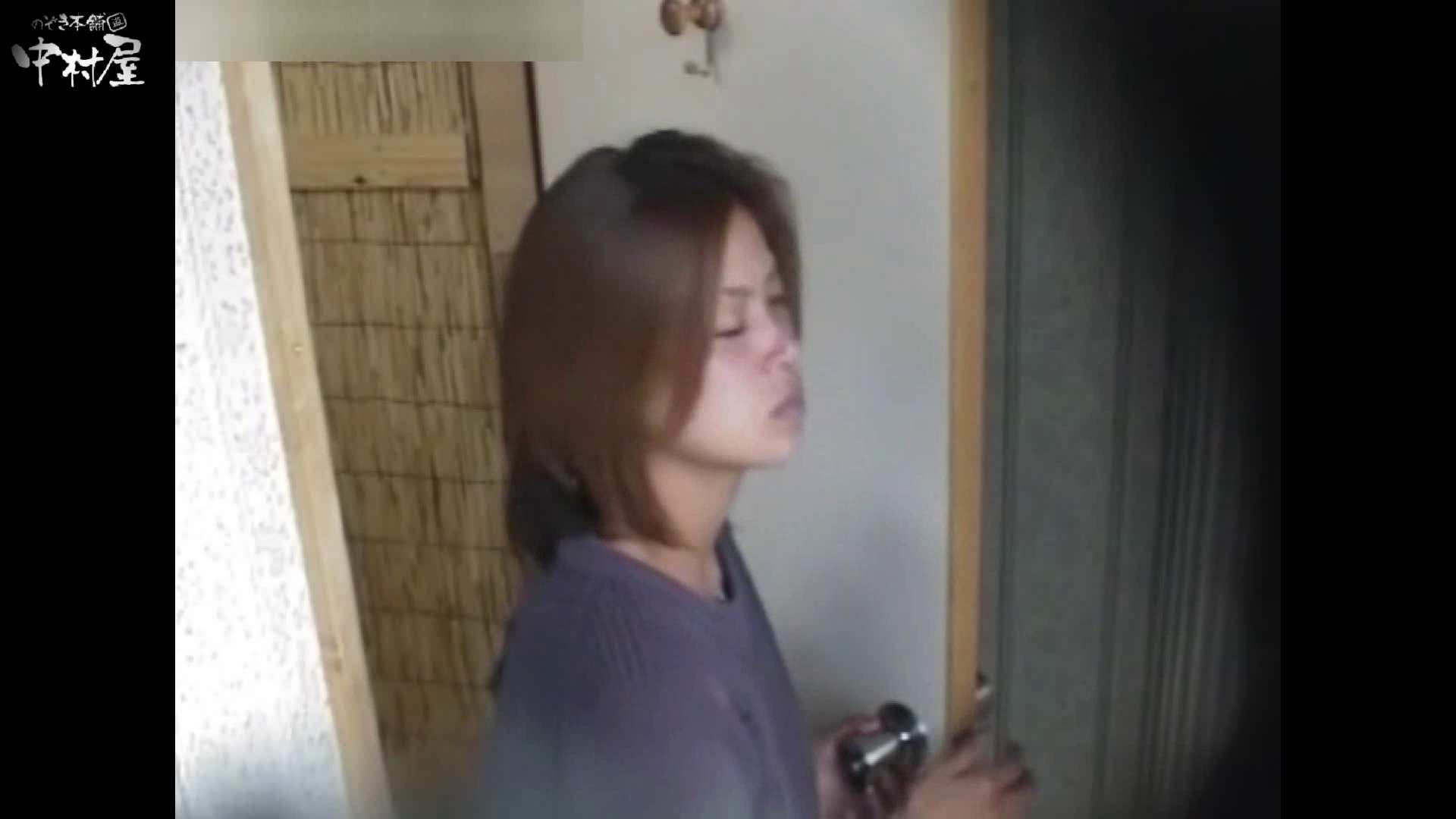 解禁!海の家4カメ洗面所vol.46 人気シリーズ | ギャルのエロ動画  100PIX 22