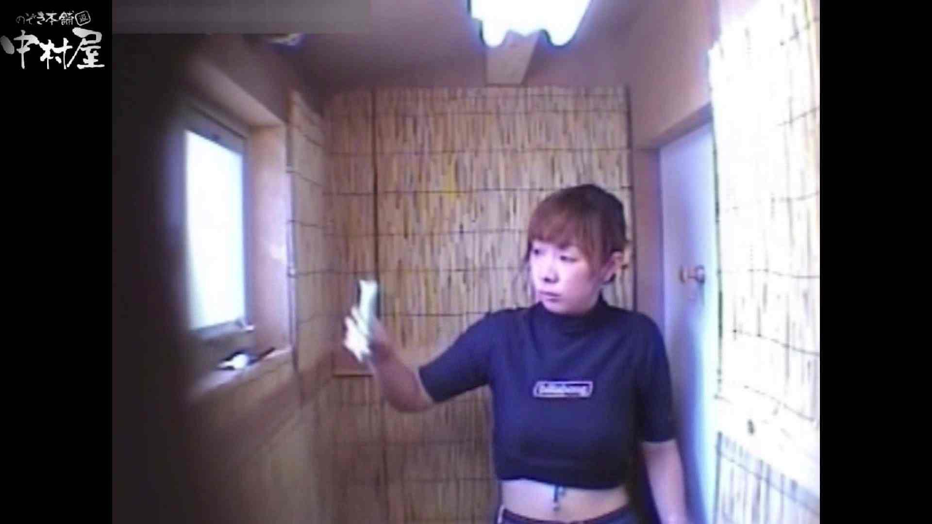解禁!海の家4カメ洗面所vol.78 人気シリーズ セックス無修正動画無料 82PIX 23