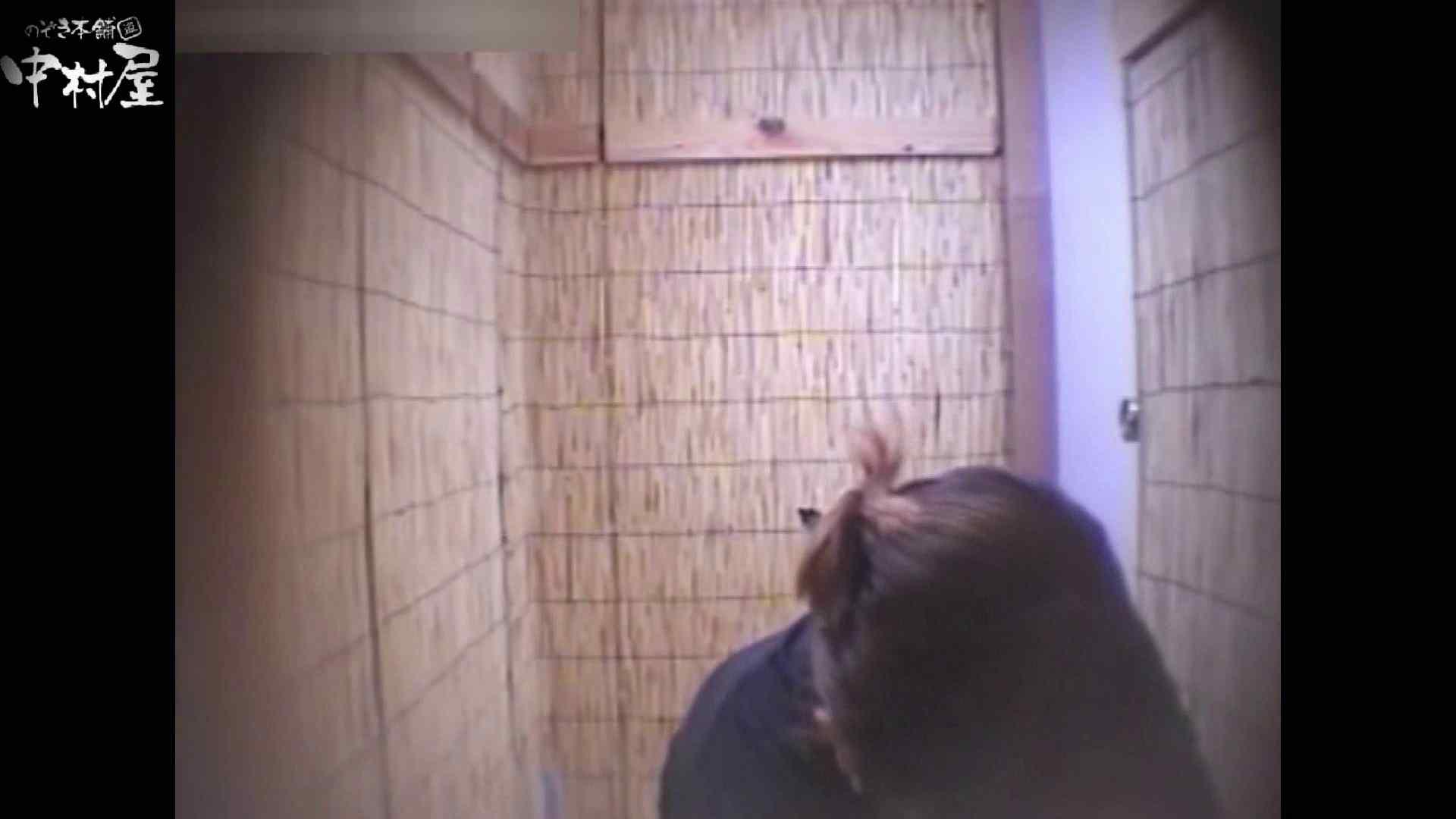 解禁!海の家4カメ洗面所vol.78 人気シリーズ セックス無修正動画無料 82PIX 50