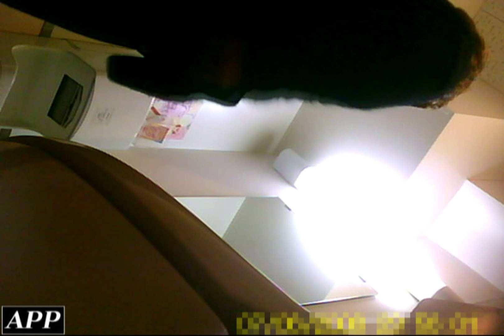 3視点洗面所 vol.70 マンコエロすぎ 性交動画流出 78PIX 72