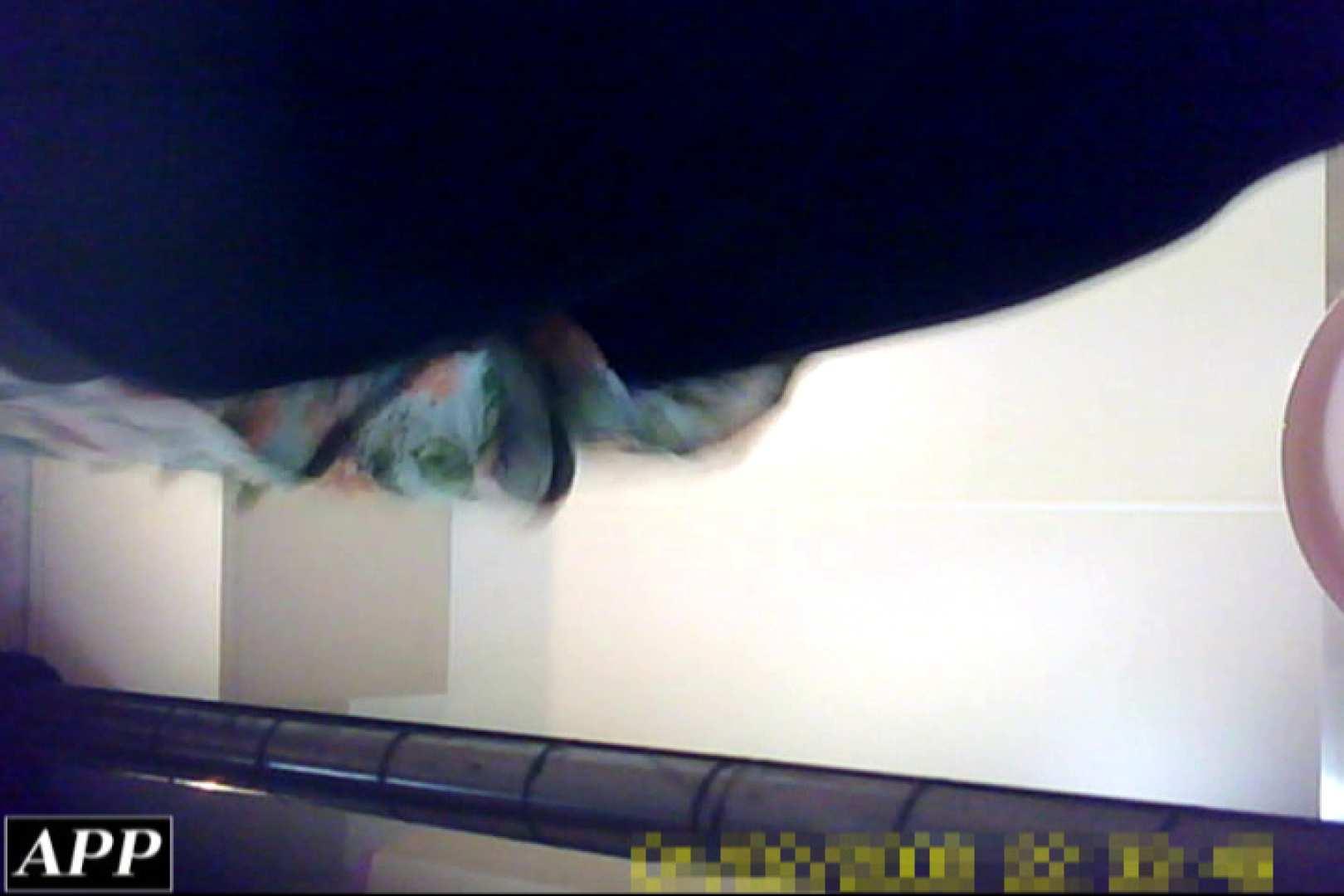 3視点洗面所 vol.111 オマンコもろ 戯れ無修正画像 109PIX 28