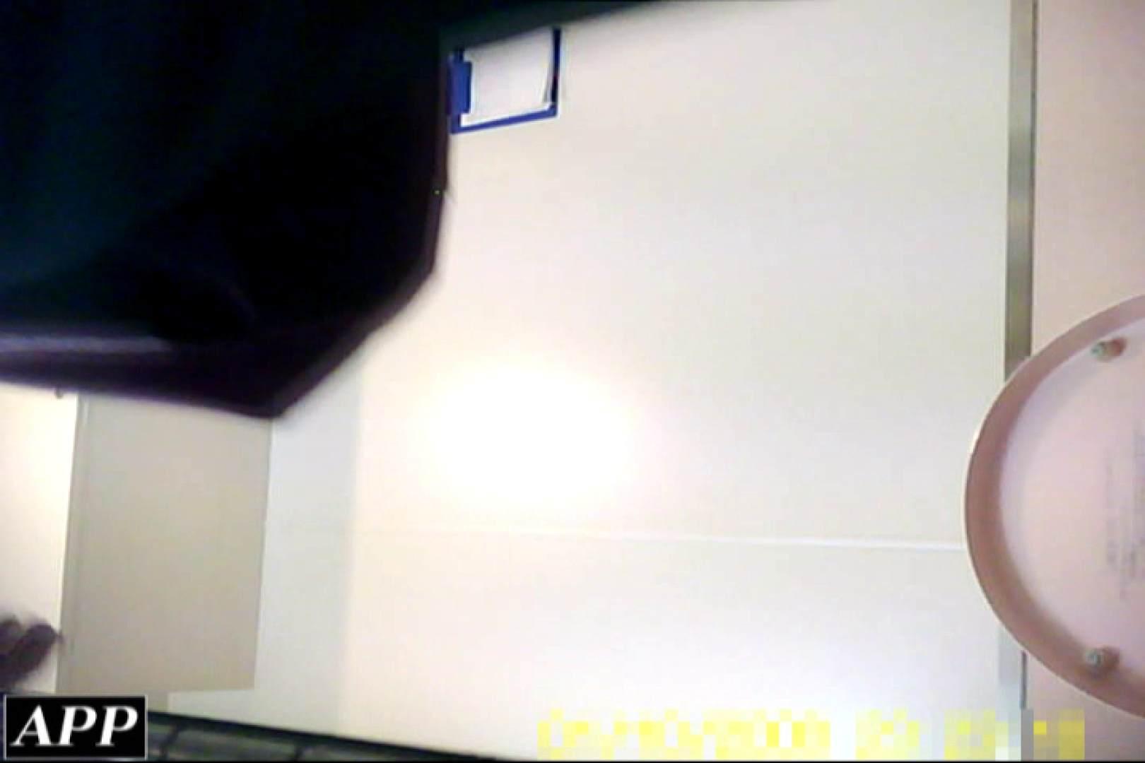 3視点洗面所 vol.127 盗撮シリーズ セックス無修正動画無料 79PIX 27