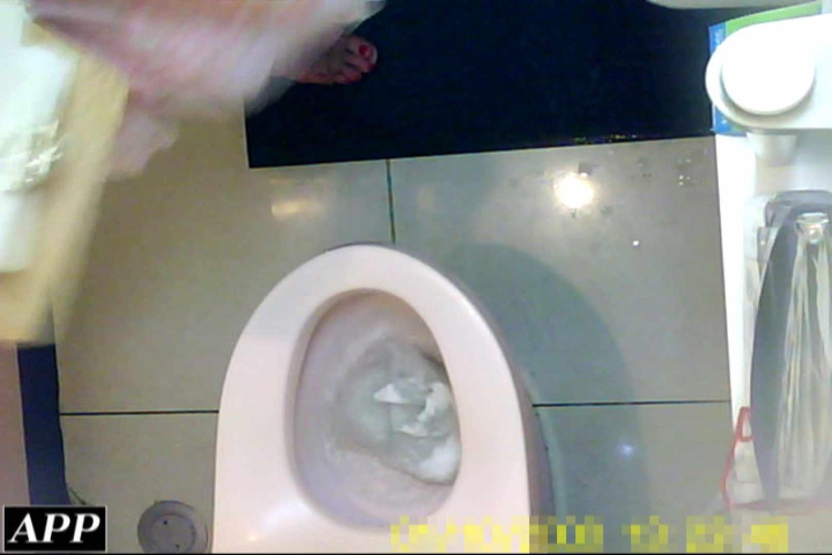 3視点洗面所 vol.139 マンコエロすぎ   オマンコもろ  99PIX 26
