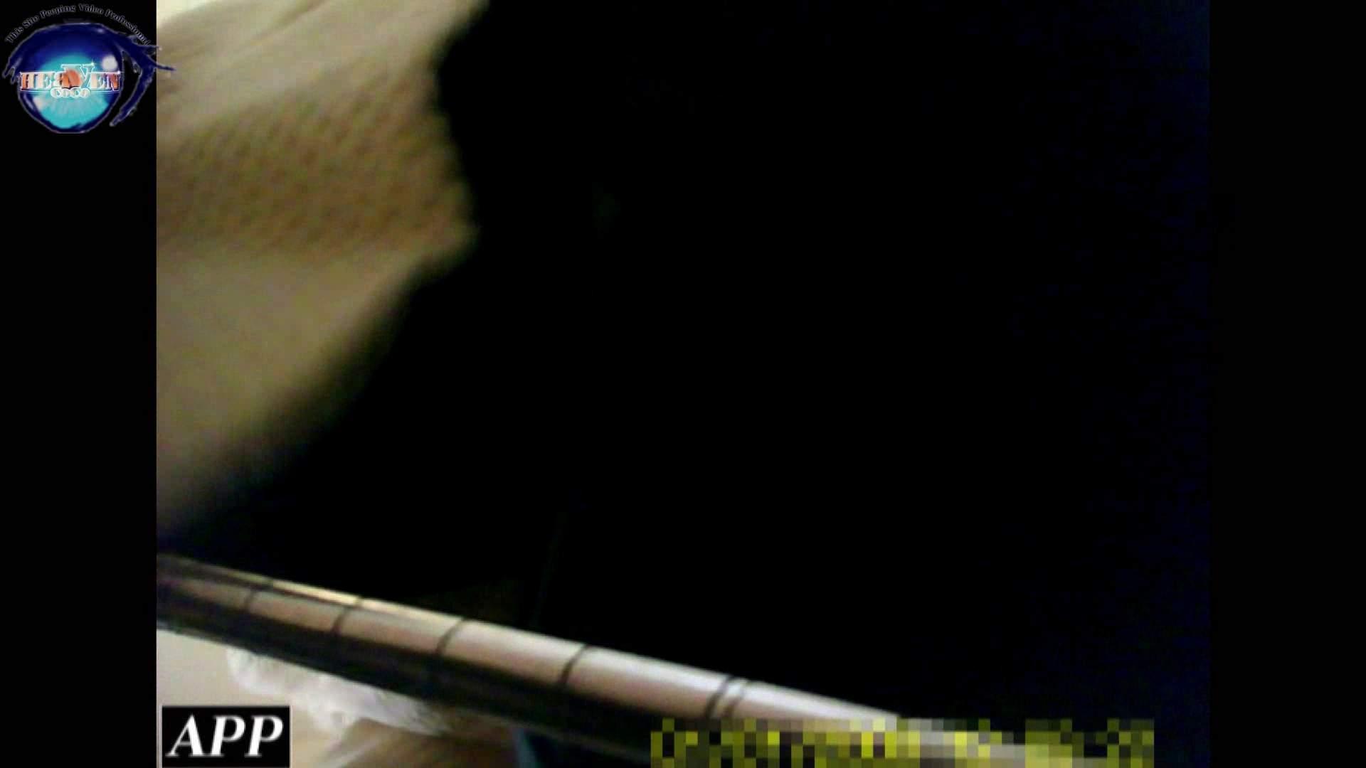 三つ目で盗撮 vol.20 盗撮シリーズ セックス画像 102PIX 90
