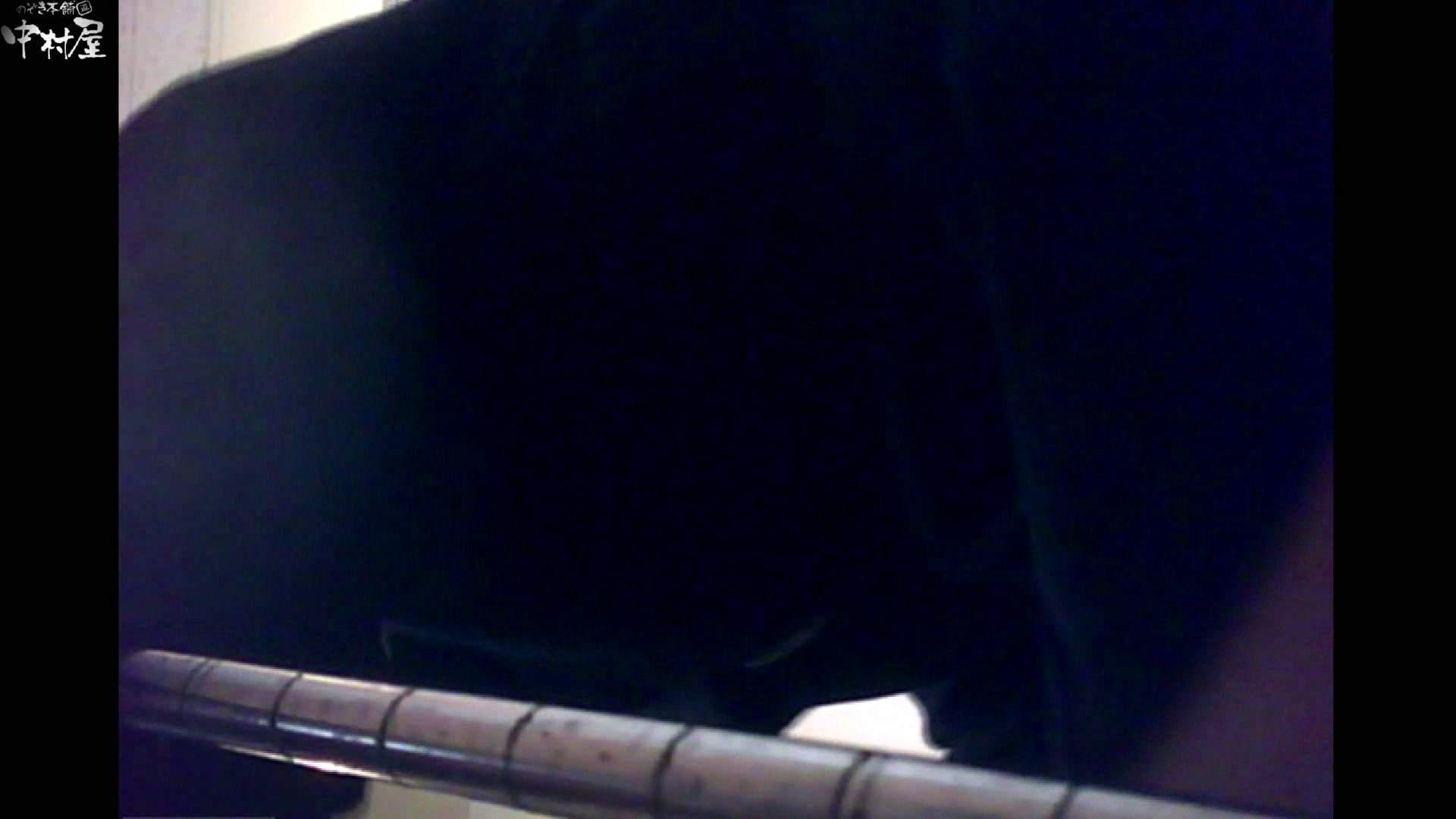 巨乳おまんこ:三つ目で盗撮 vol.52:のぞき本舗 中村屋