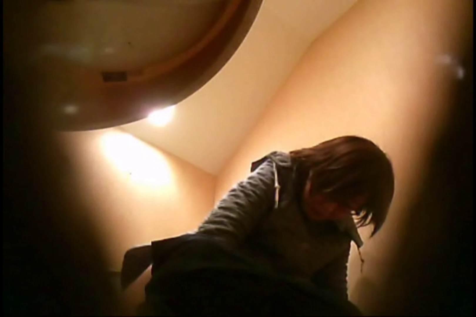 画質向上!新亀さん厠 vol.03 黄金水 盗み撮り動画 102PIX 4