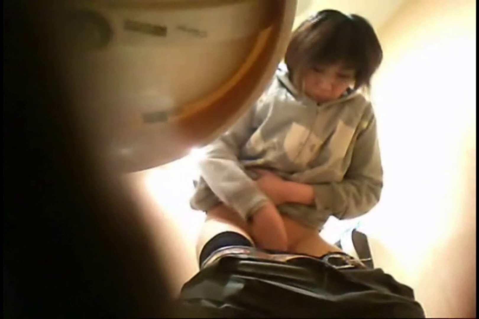 画質向上!新亀さん厠 vol.13 厠・・・ 盗み撮り動画 111PIX 108