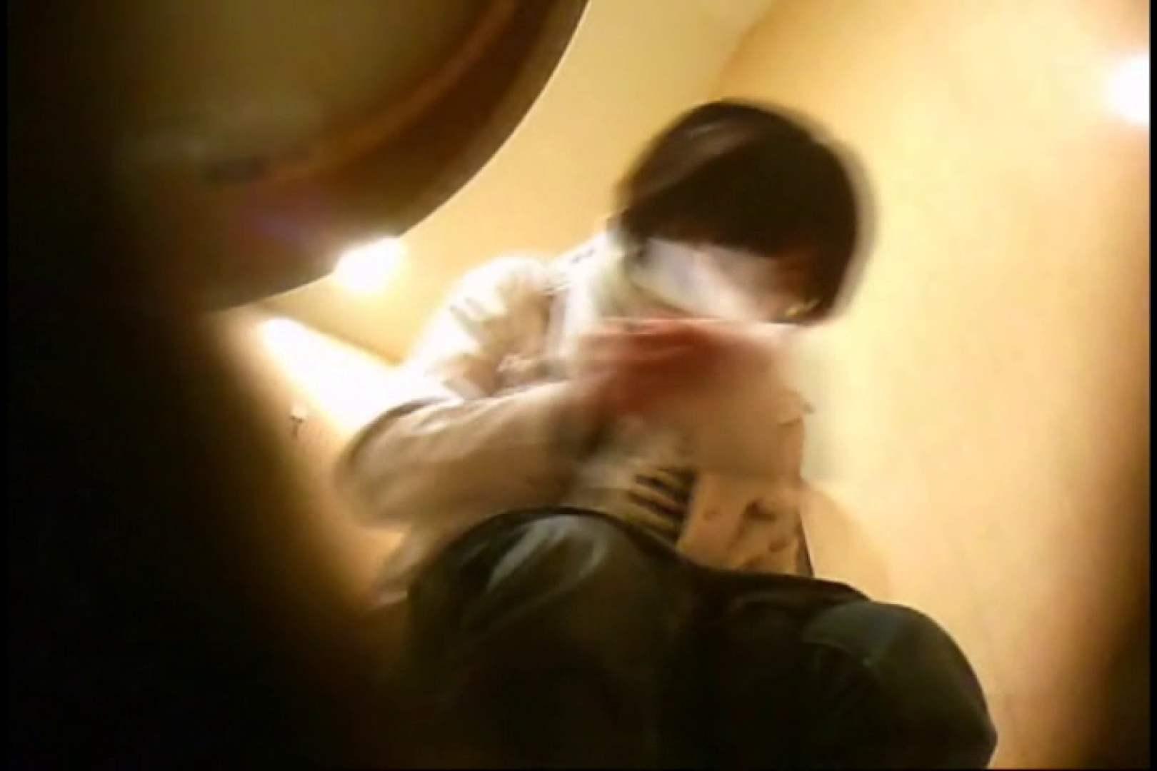 画質向上!新亀さん厠 vol.18 マンコエロすぎ オマンコ動画キャプチャ 89PIX 58