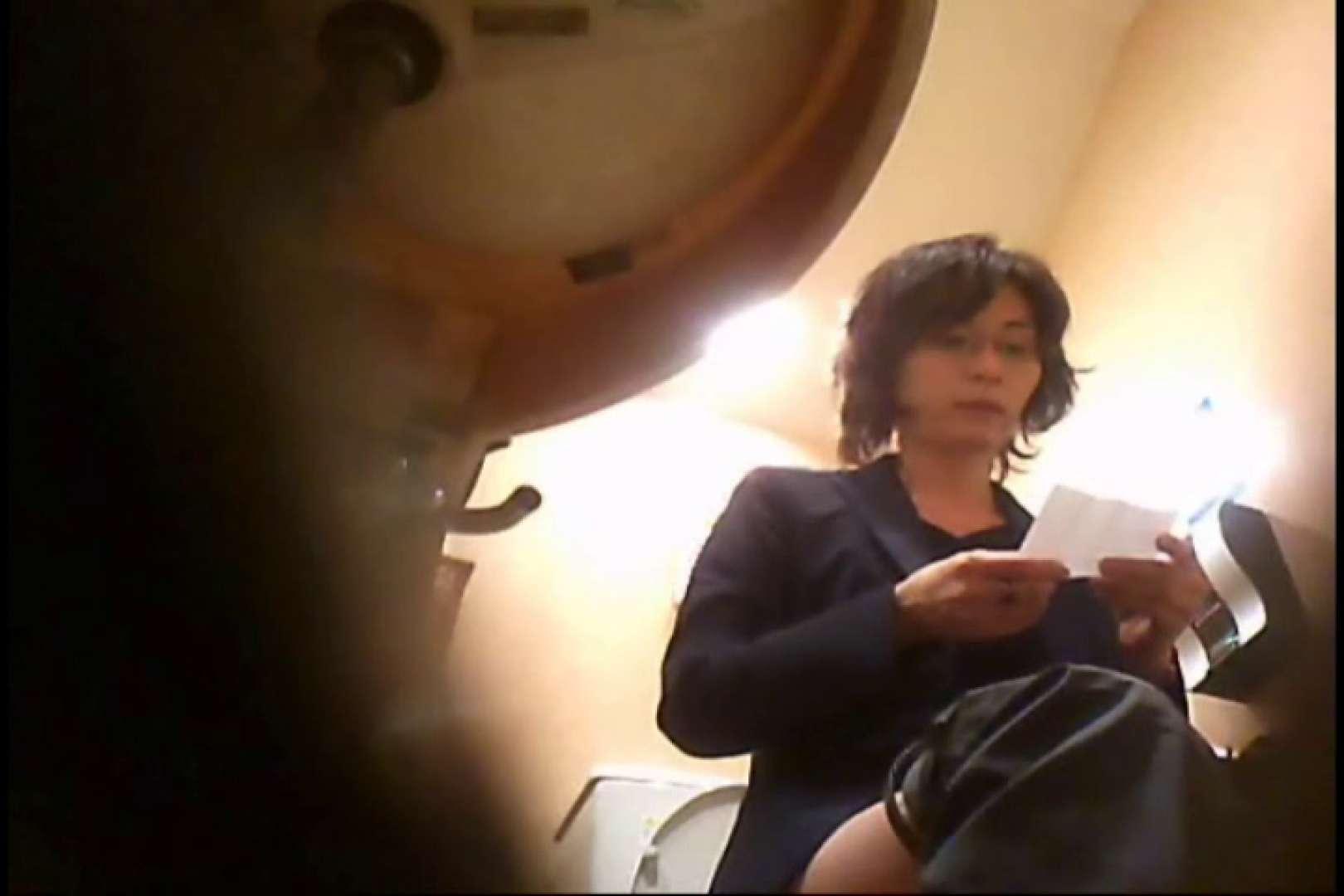 画質向上!新亀さん厠 vol.31 厠・・・ ワレメ無修正動画無料 87PIX 54