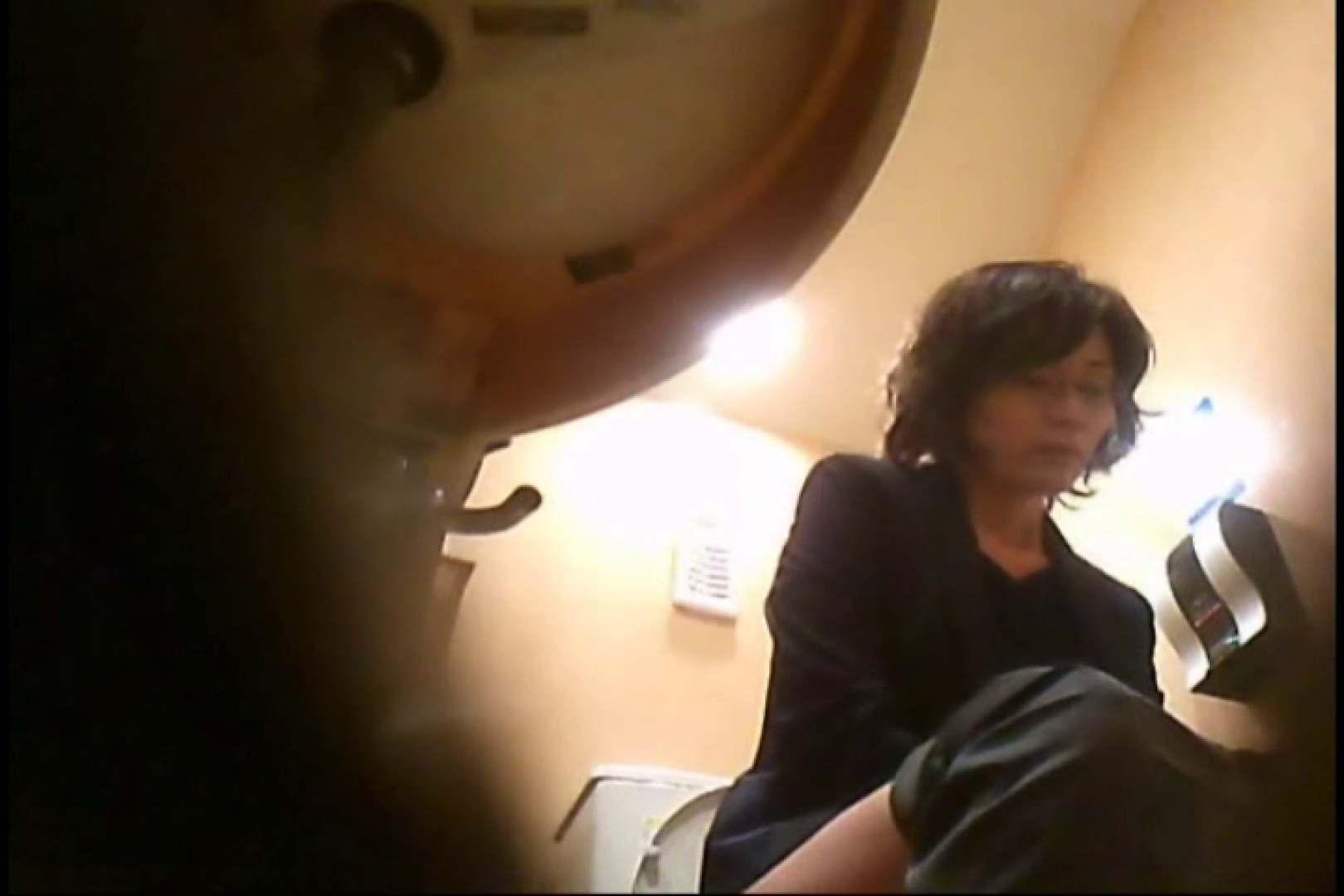 画質向上!新亀さん厠 vol.31 潜入 オマンコ動画キャプチャ 87PIX 62