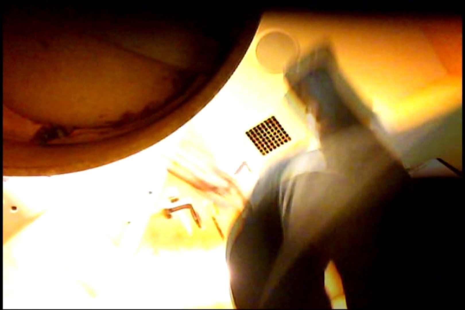 画質向上!新亀さん厠 vol.36 マンコエロすぎ エロ画像 94PIX 7