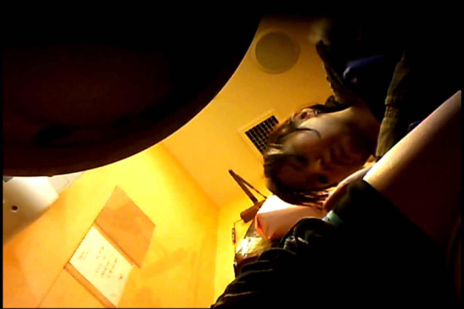 画質向上!新亀さん厠 vol.36 黄金水 オマンコ無修正動画無料 94PIX 39