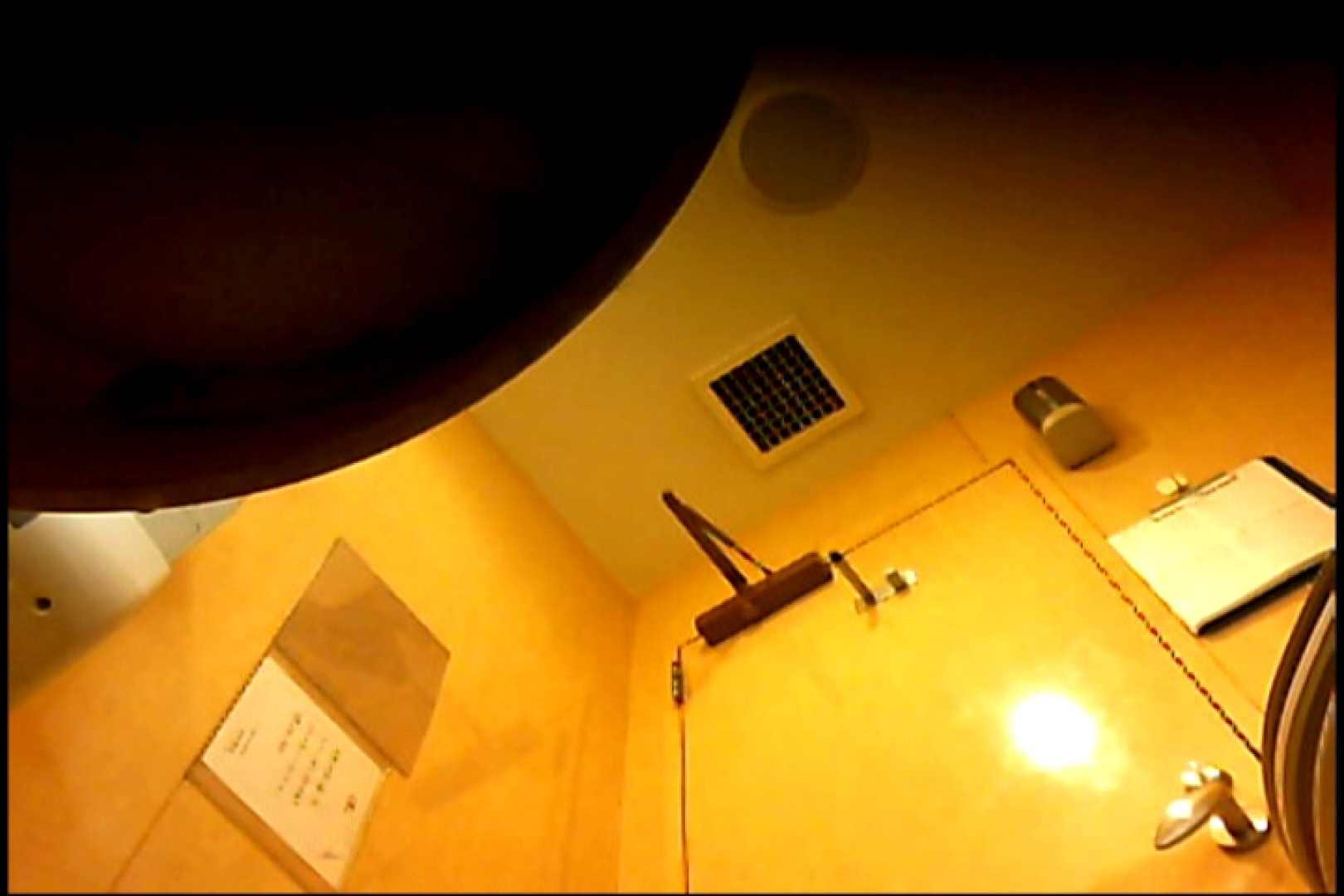 画質向上!新亀さん厠 vol.36 黄金水 オマンコ無修正動画無料 94PIX 54