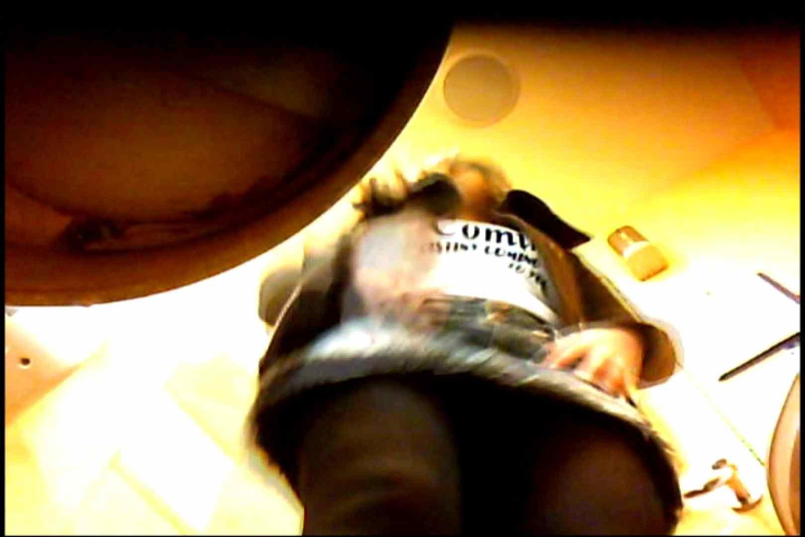画質向上!新亀さん厠 vol.36 黄金水 オマンコ無修正動画無料 94PIX 64